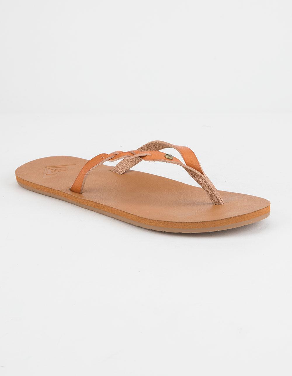 ROXY Liza II Sandals