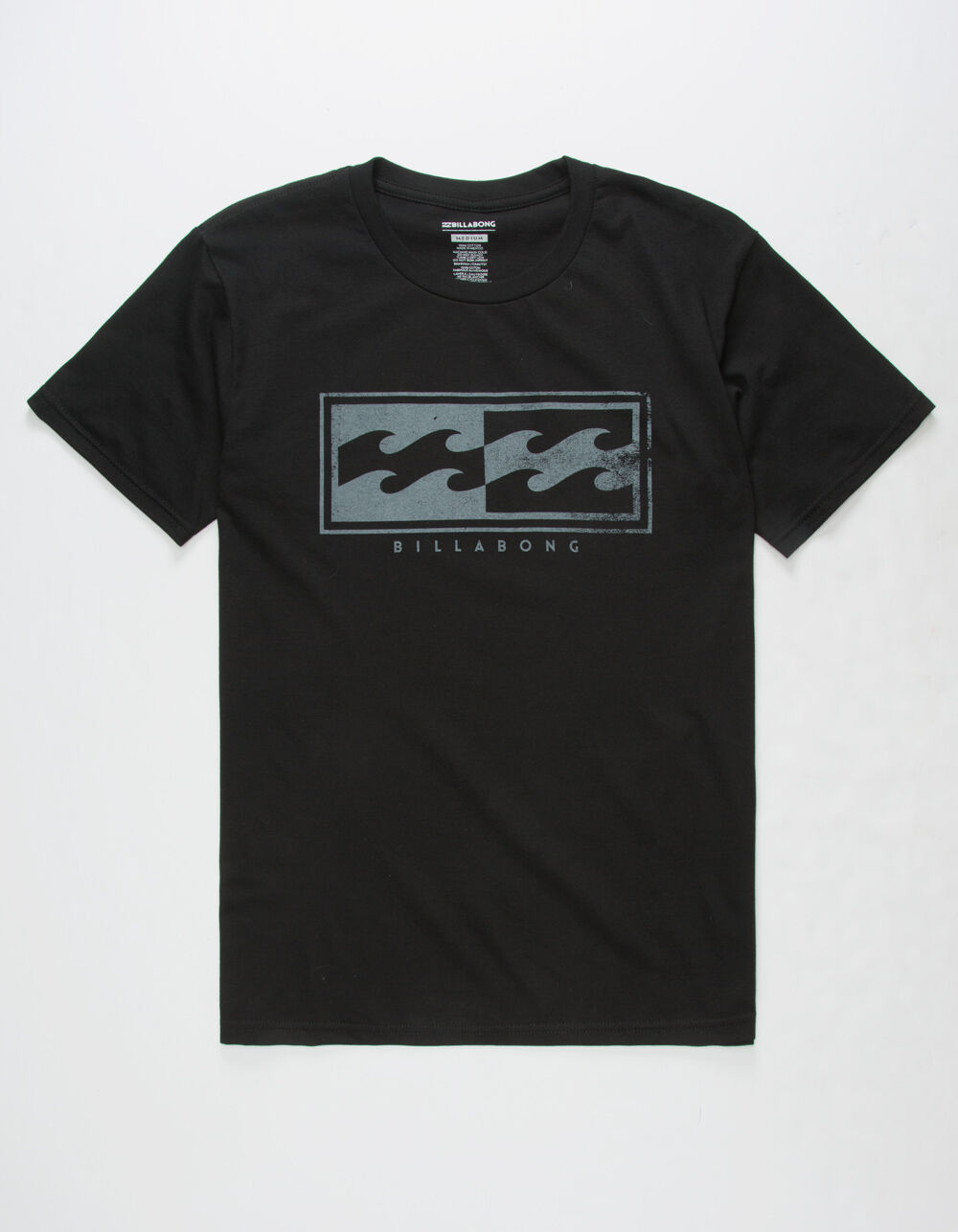 BILLABONG Inverse T-Shirt