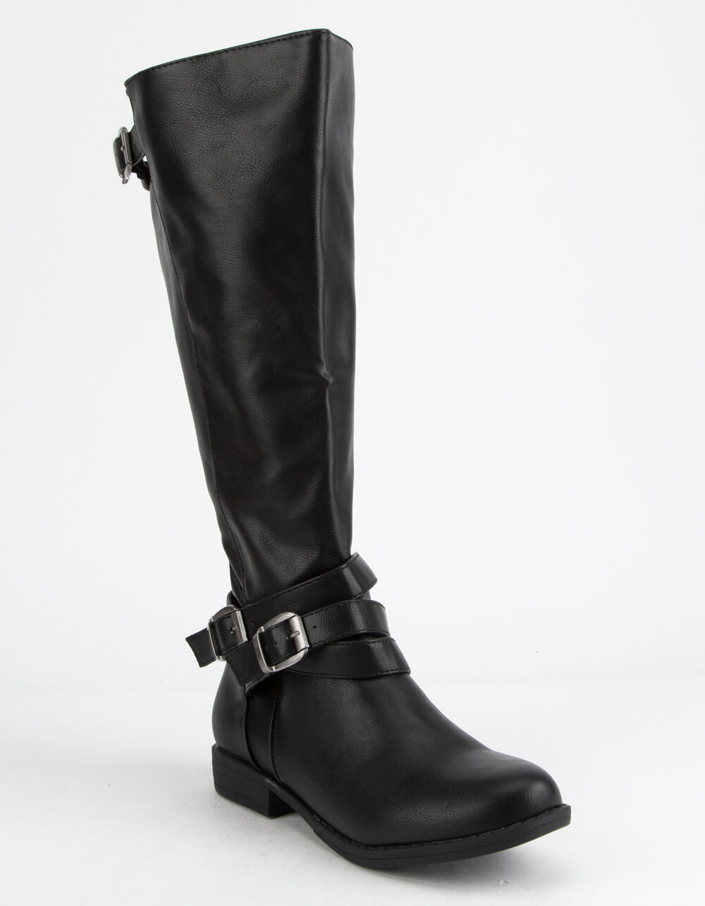 Image of BAMBOO MONTANA RIDING BOOT