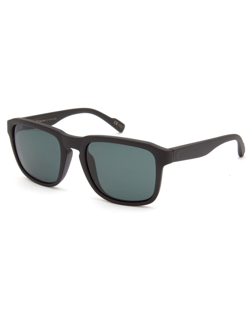 Image of D'BLANC AFTER HOURS POLARIZED SUNGLASSES