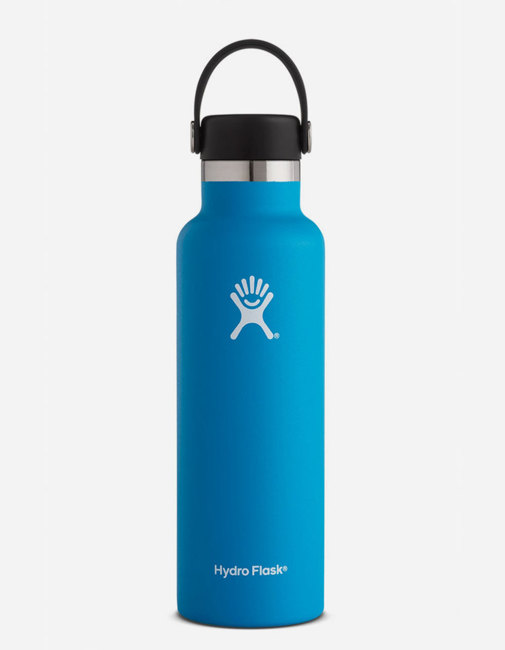HYDRO FLASK Pacific 21oz Standard Mouth Water Bottle