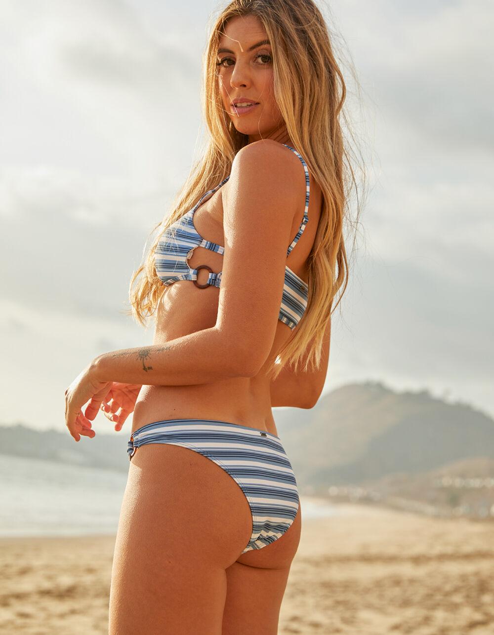 O'NEILL Ring Bikini Bottom