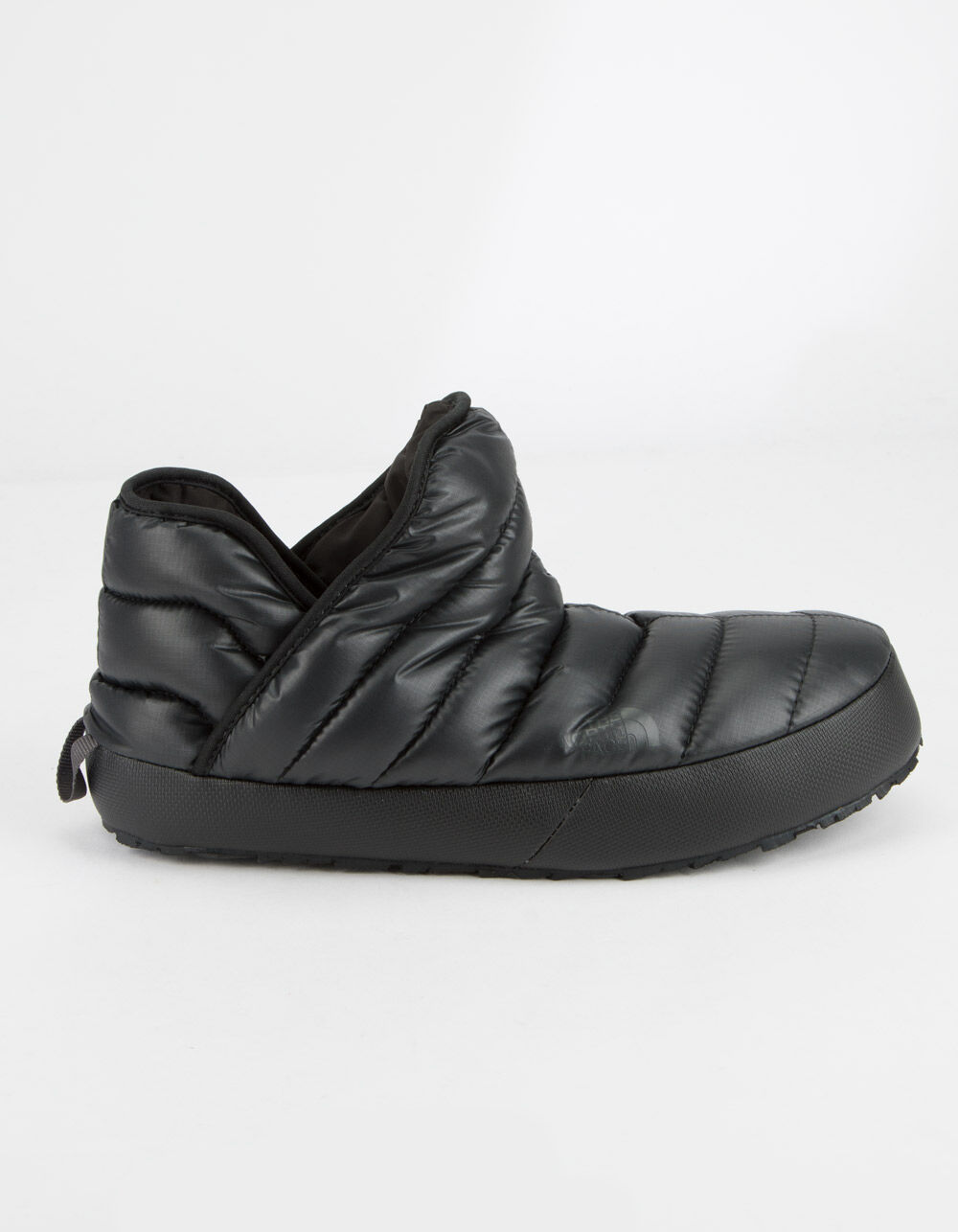 THE NORTH FACE Thermoball Traction Booties