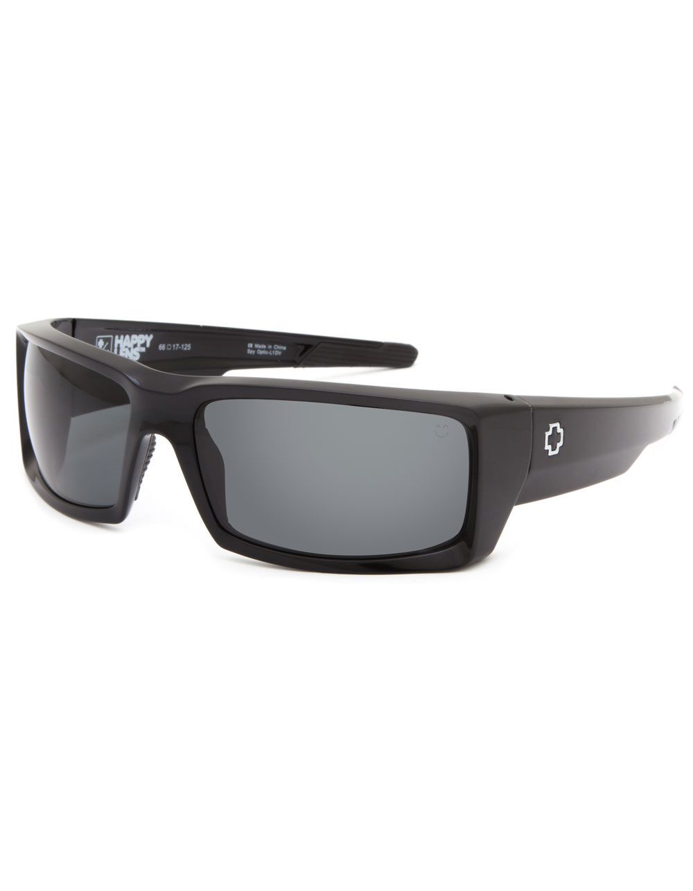 SPY Dale Jr. 88 Collection Happy Lens General Sunglasses