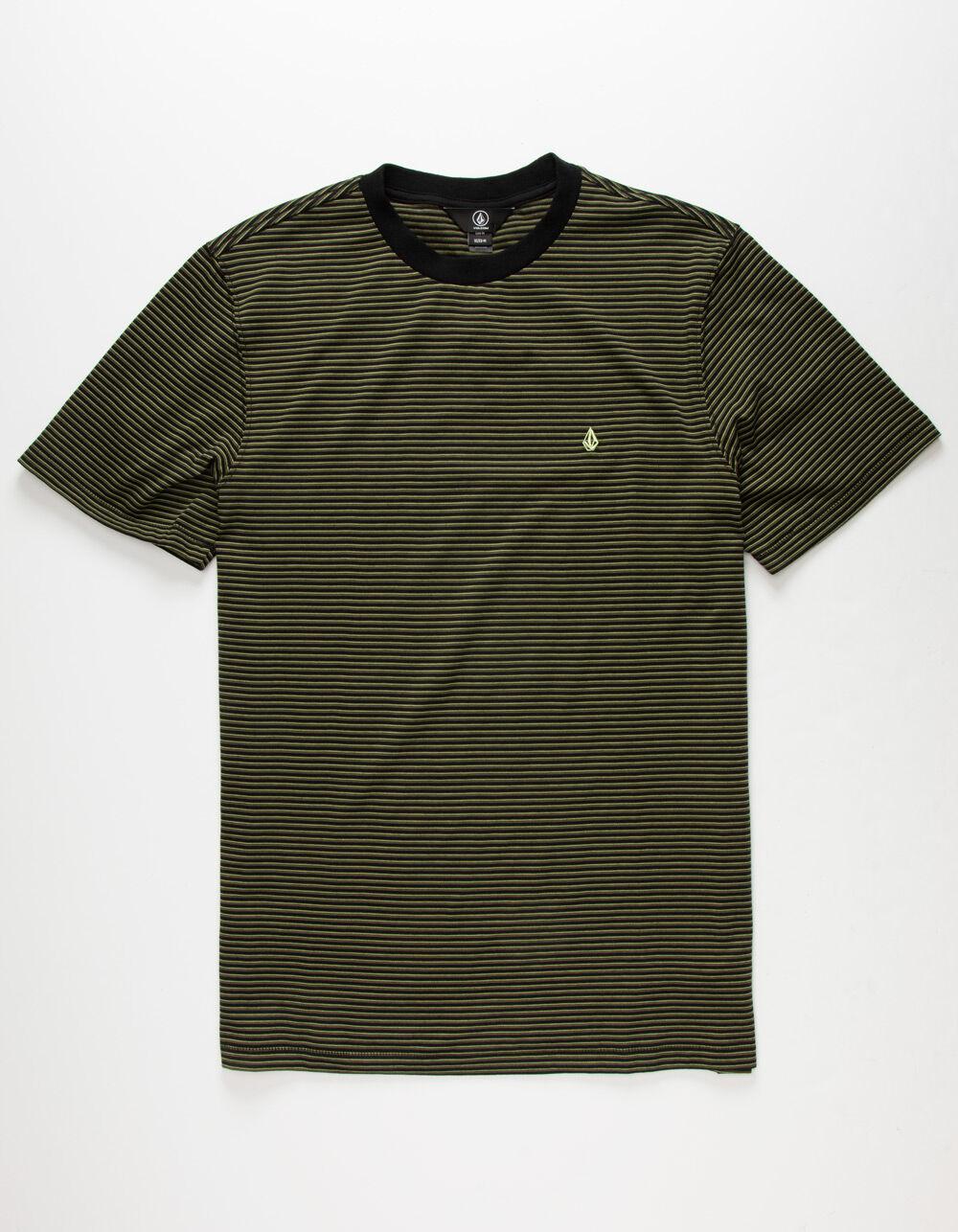 VOLCOM Thorne T-Shirt