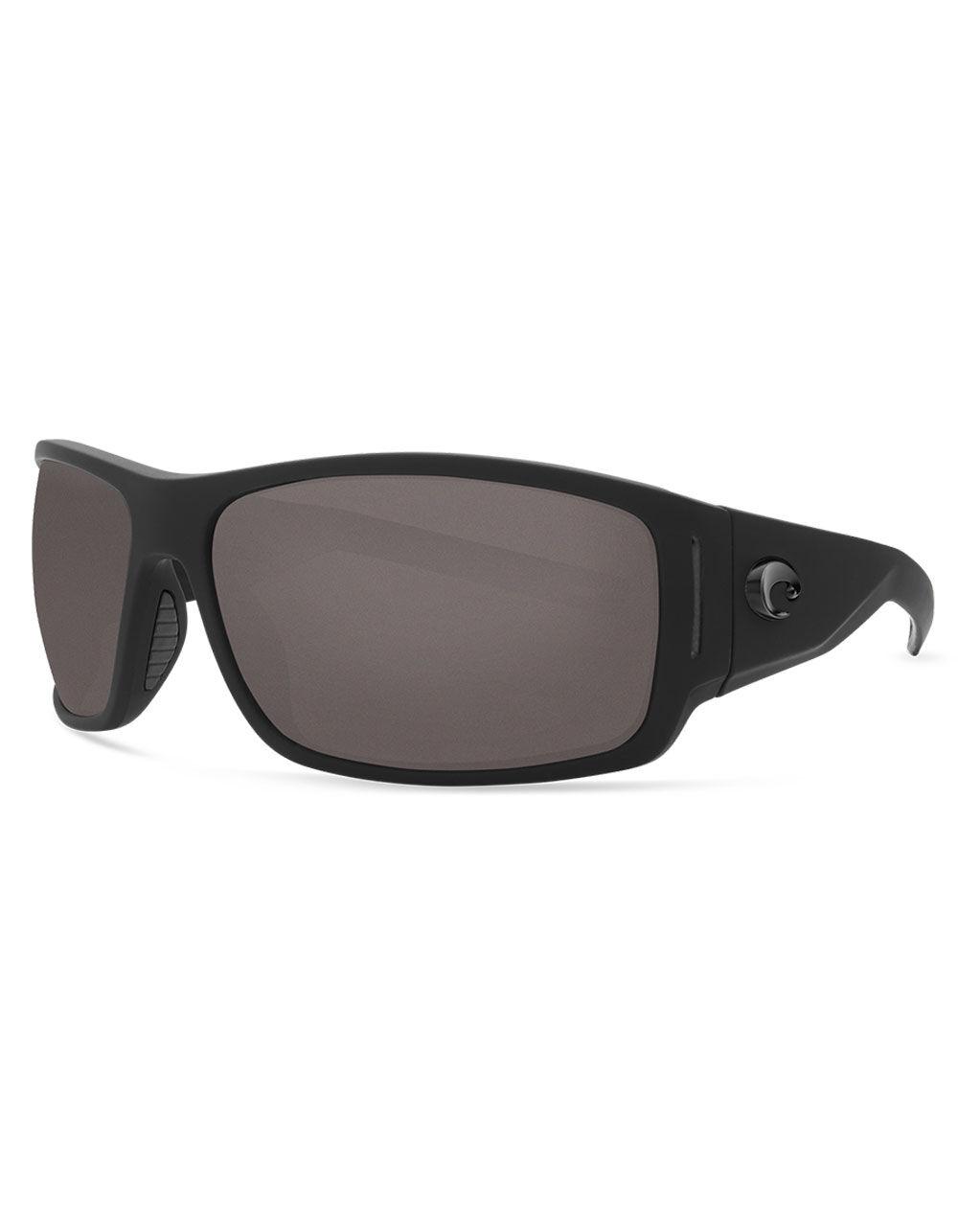 COSTA Cape Polarized Sunglasses
