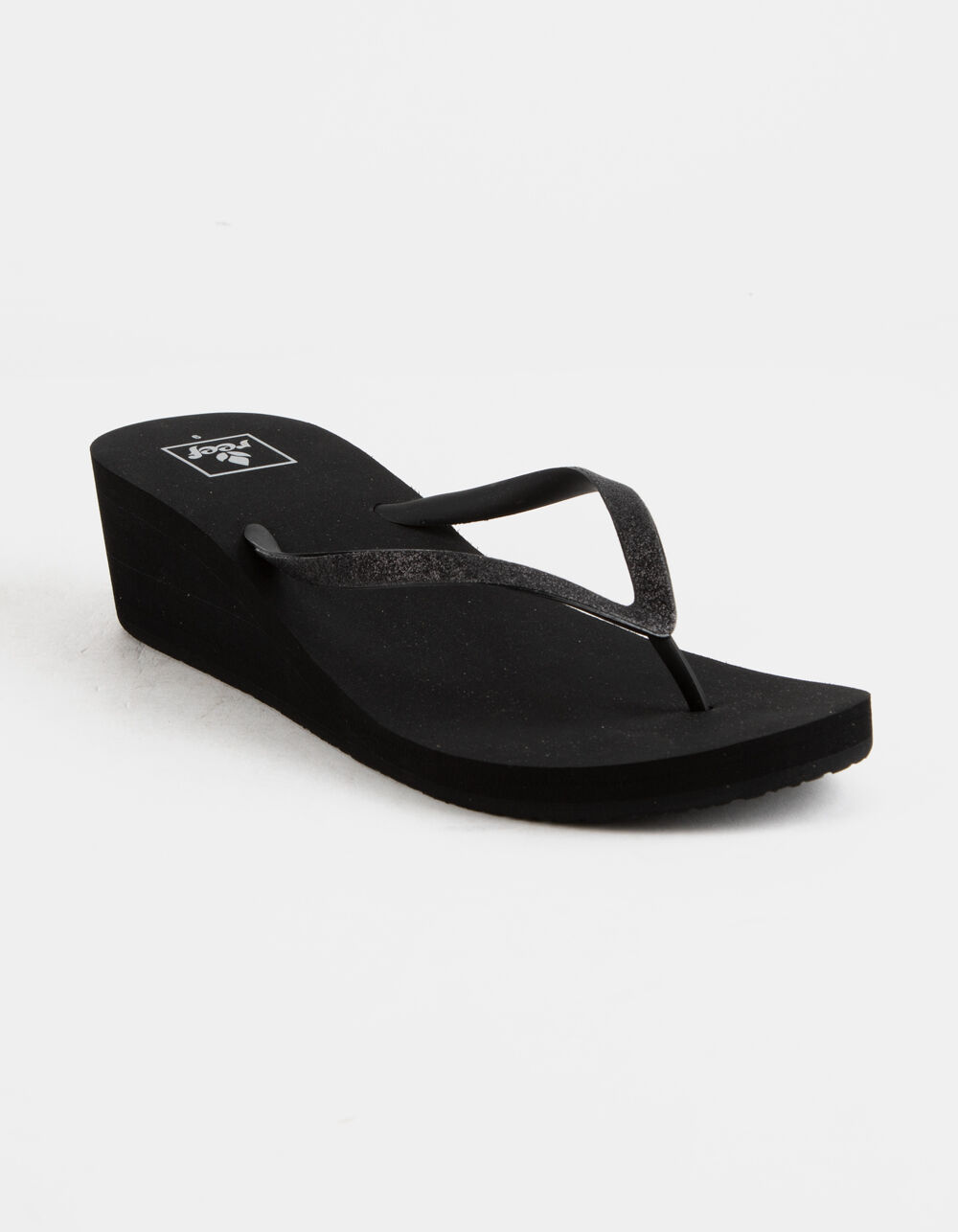 REEF Krystal Star Sandals