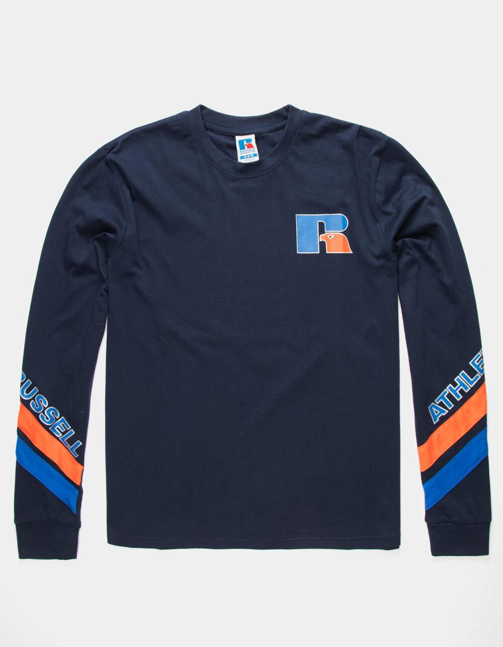 RUSSELL ATHLETIC Antonio T-Shirt