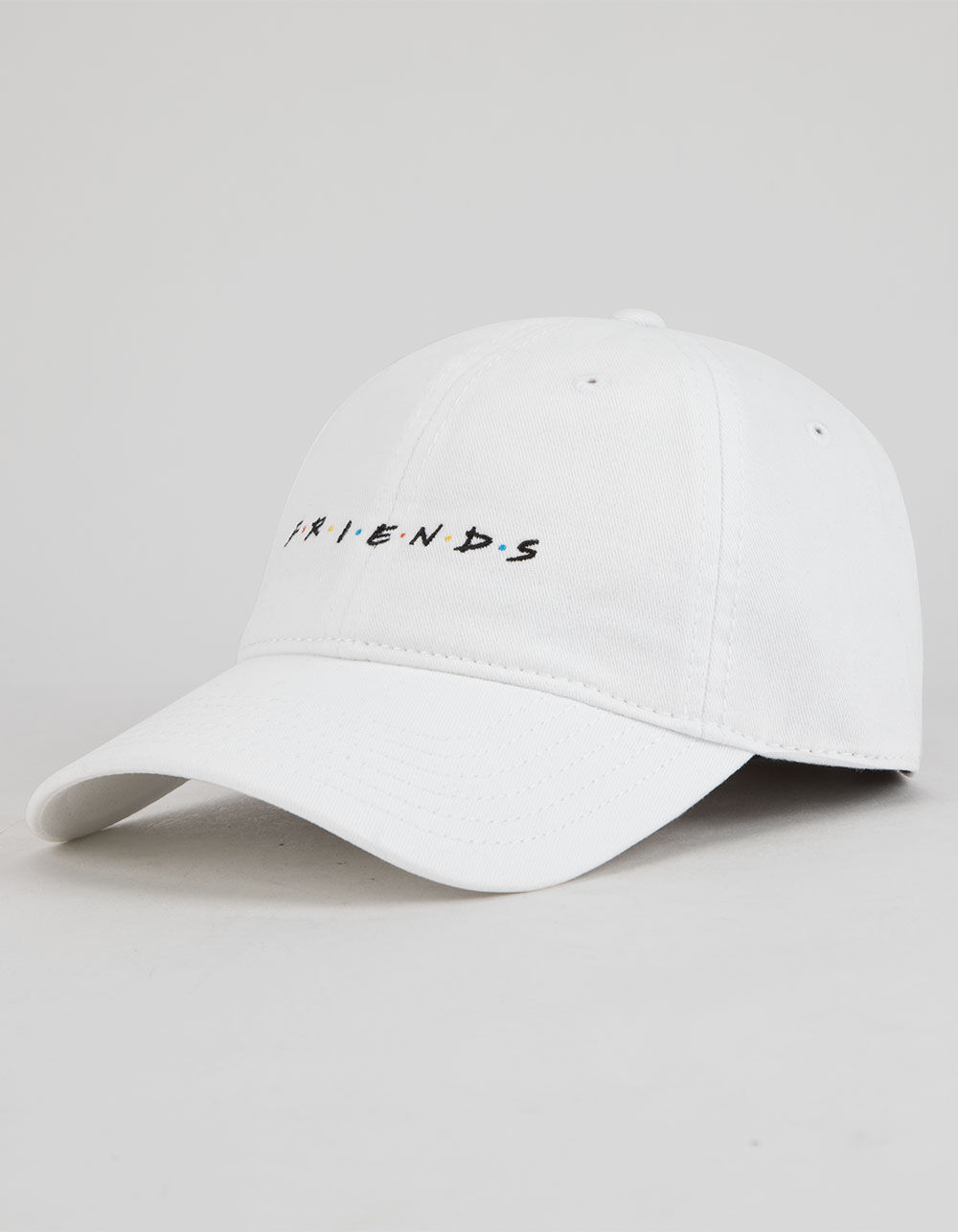 Image of FRIENDS DAD HAT