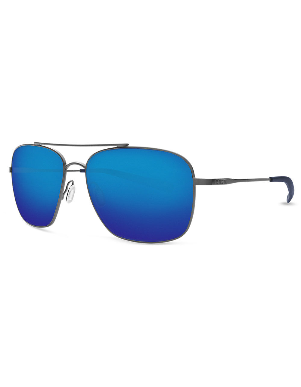 COSTA Canaveral Polarized Sunglasses