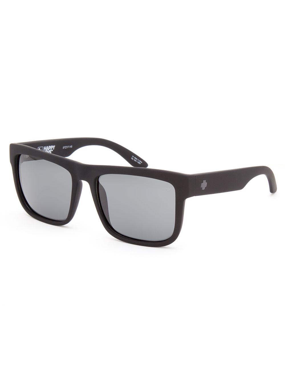 SPY Happy Lens Discord Sunglasses