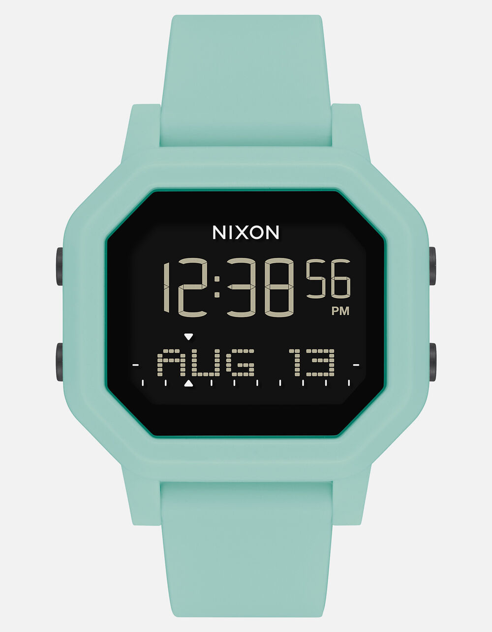 NIXON Siren Aqua Watch