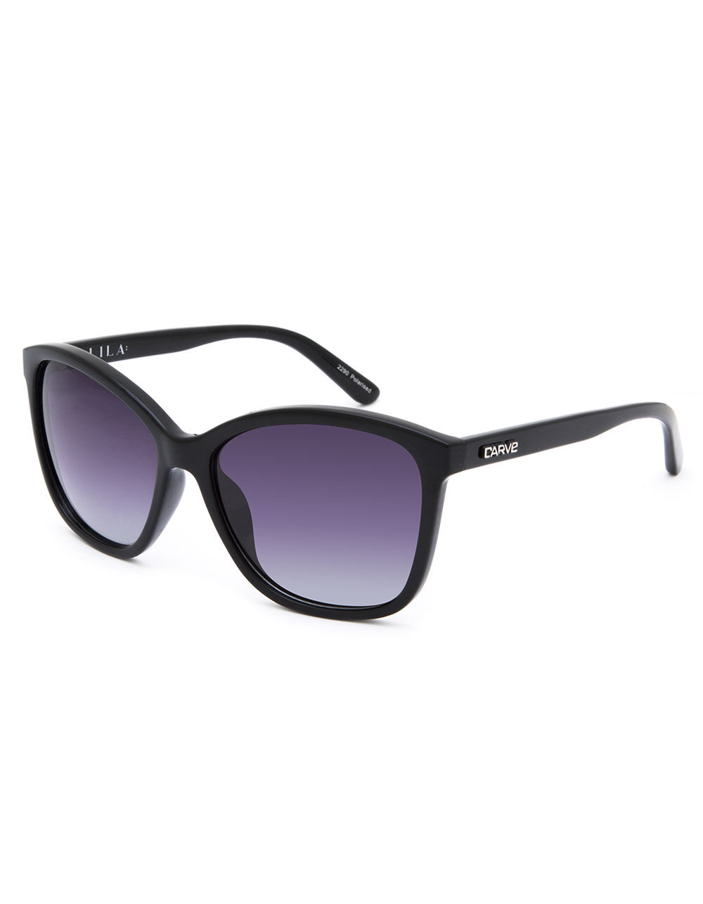 CARVE Lila Sunglasses