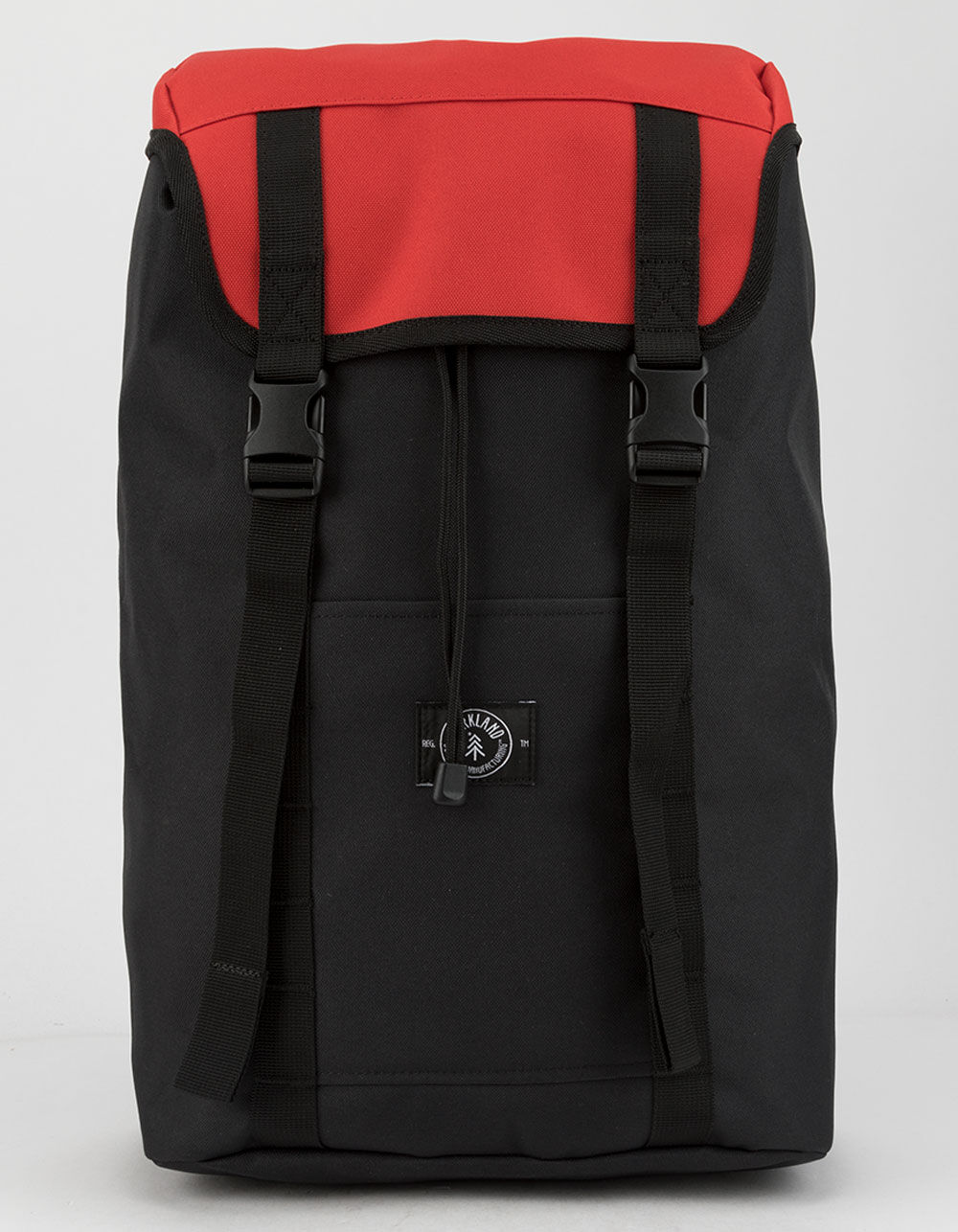 PARKLAND Westport Volcano Backpack