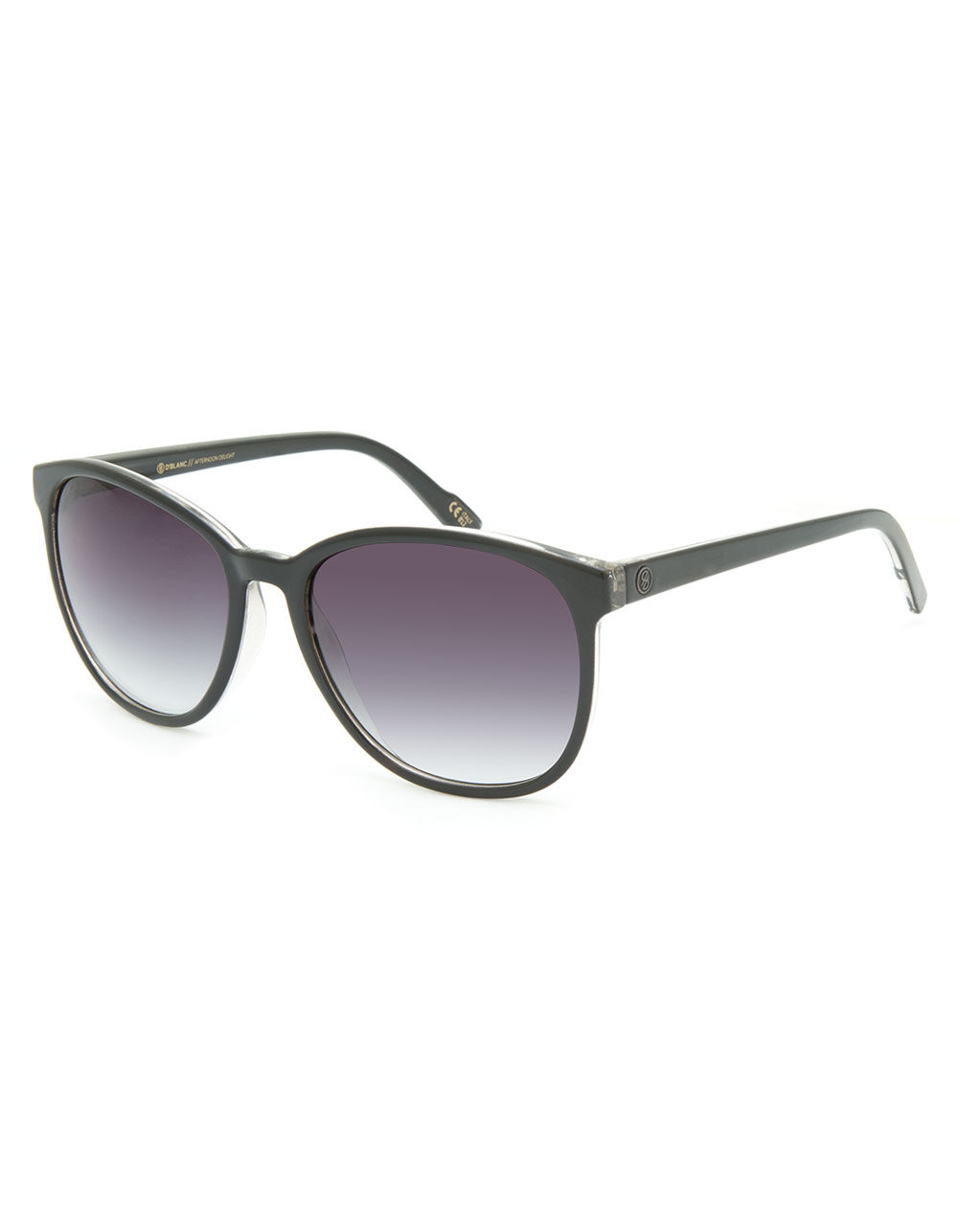Image of D'BLANC AFTERNOON DELIGHT SUNGLASSES