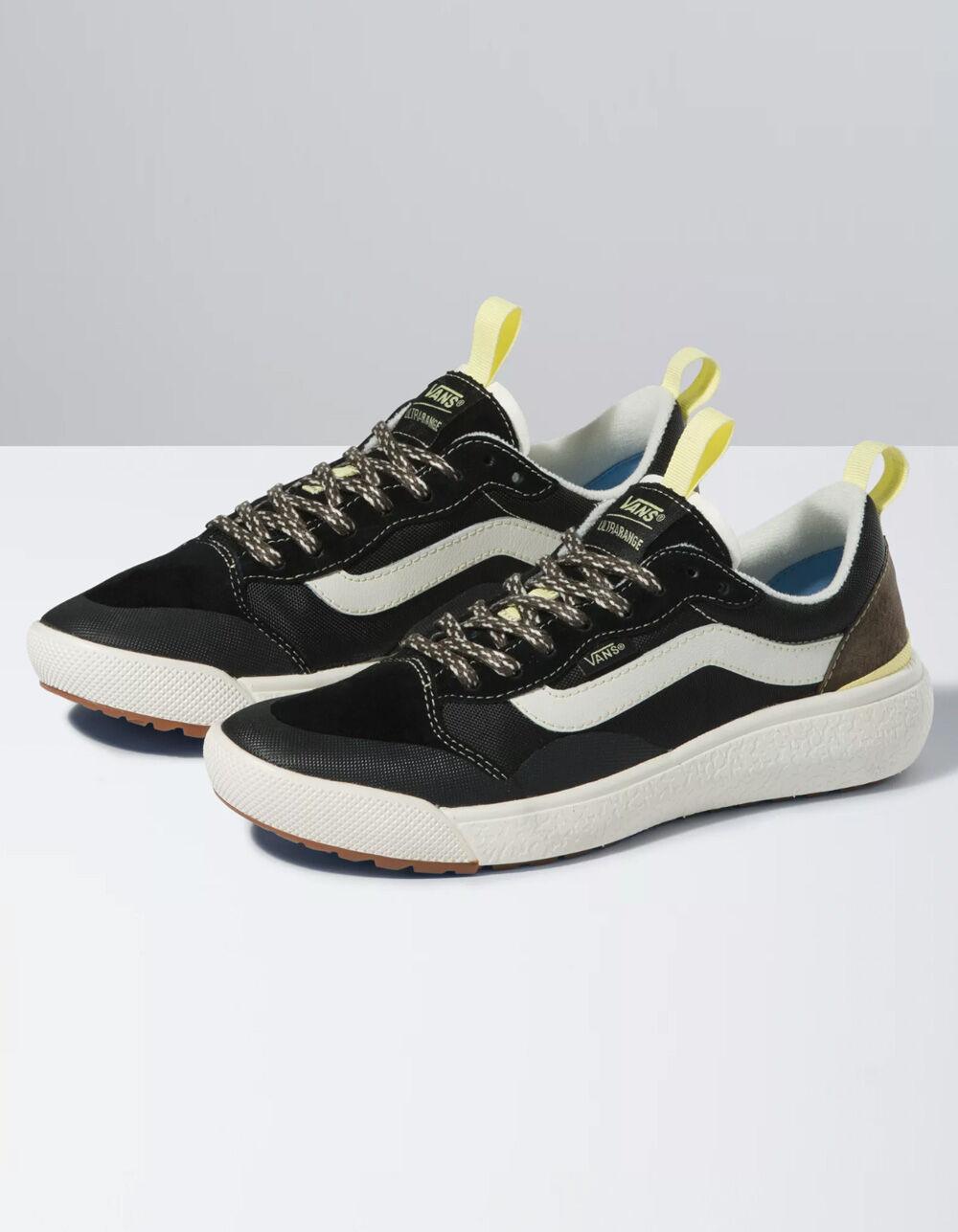 VANS Ultrarange EXO MTE Shoes