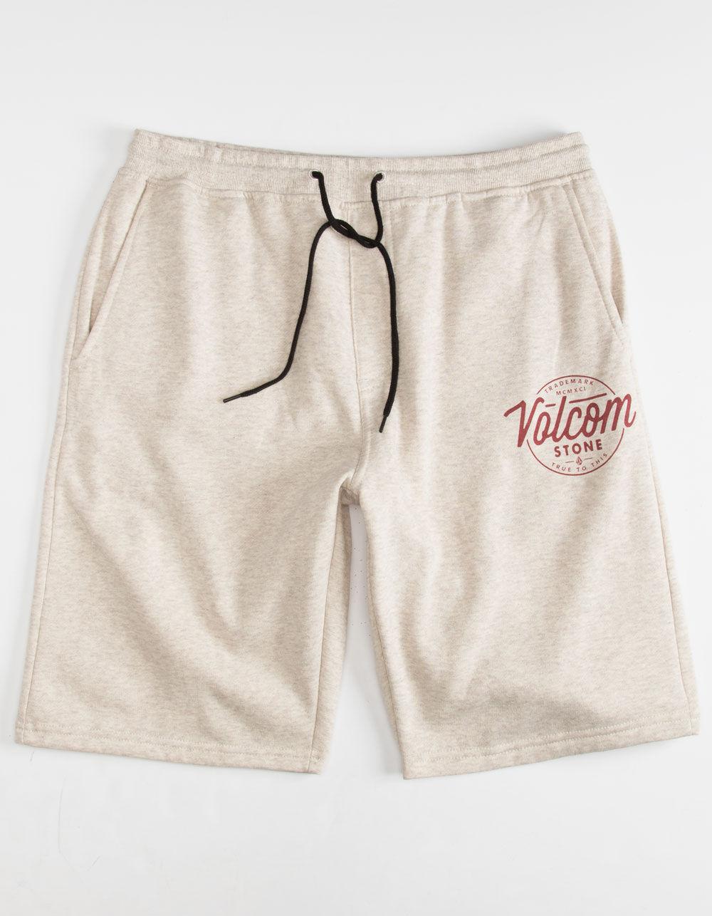 HIPPYTREE Crag Military Shorts