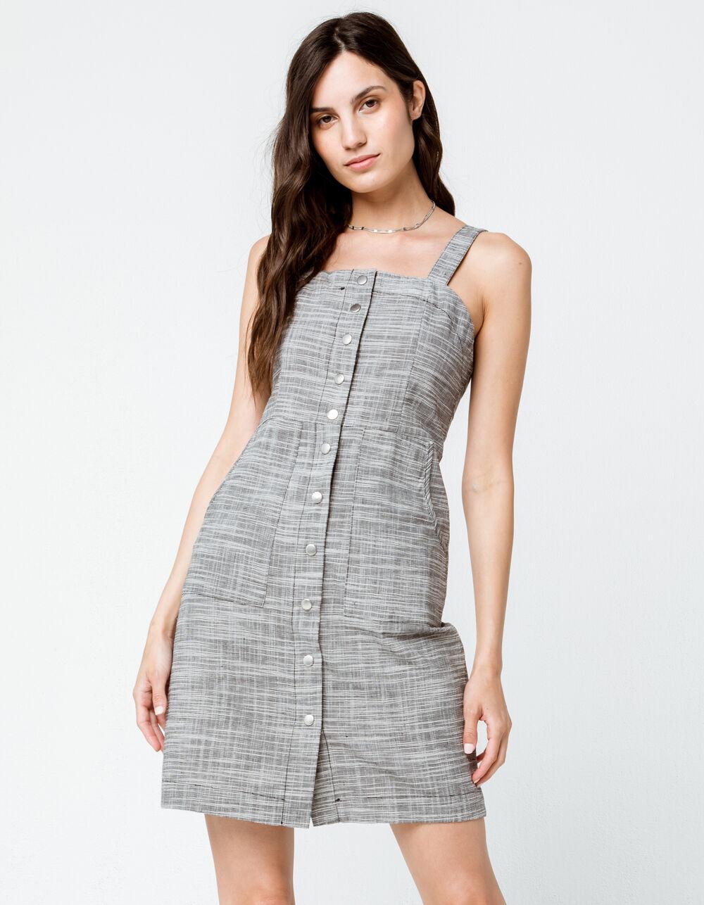LIRA Lilah Dress