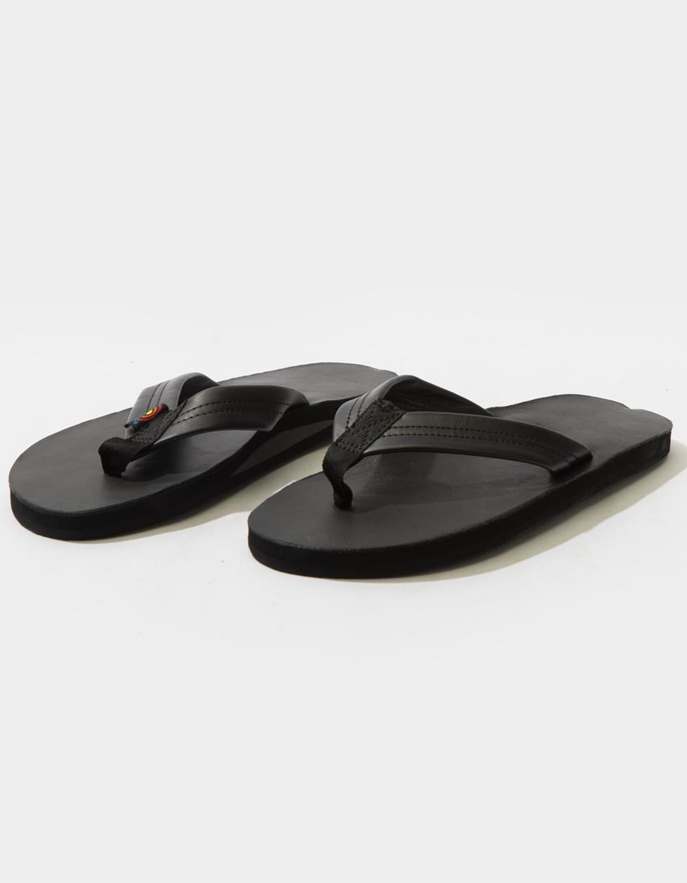 RAINBOW Premier Leather Sandals