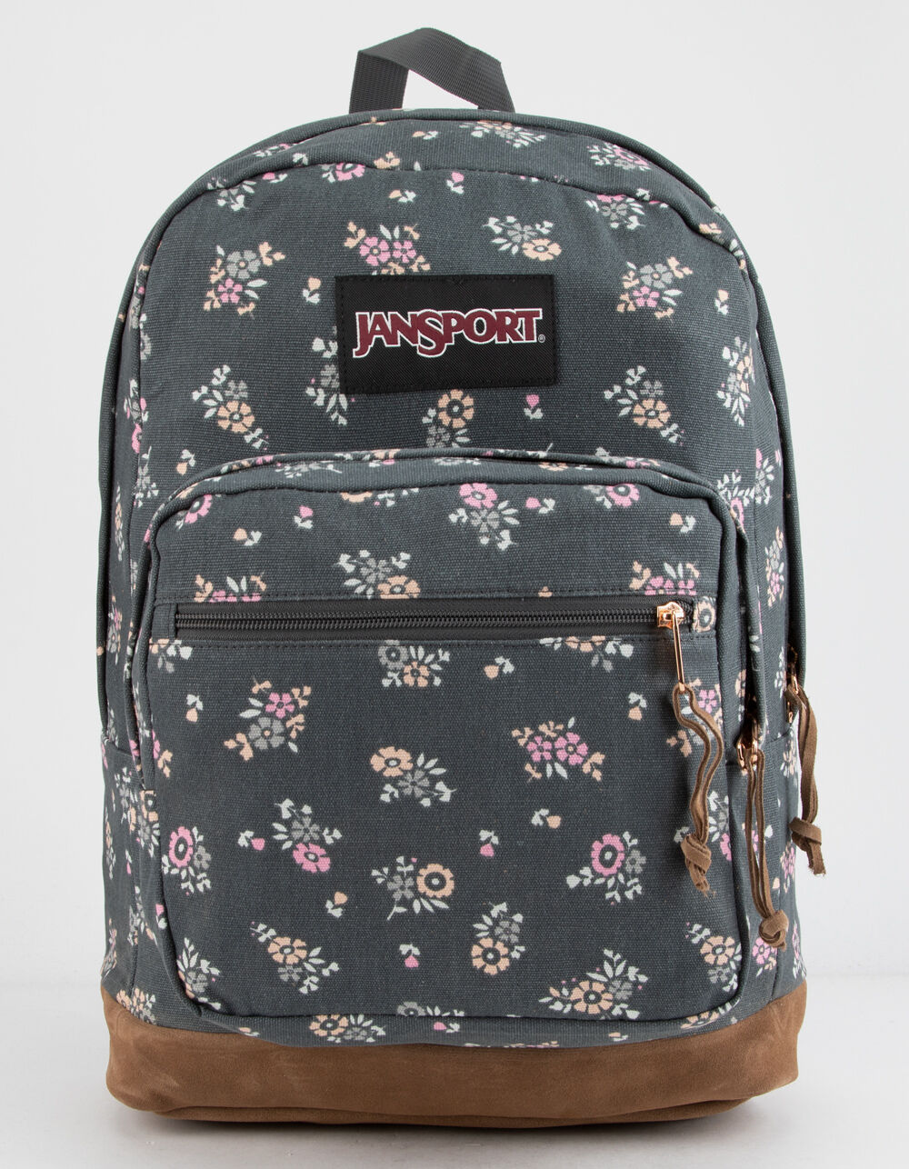 JANSPORT Right Pack Expressions Tiny Blooms Backpack