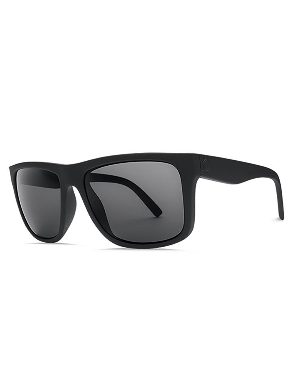 ELECTRIC Swingarm XL Polarized Sunglasses