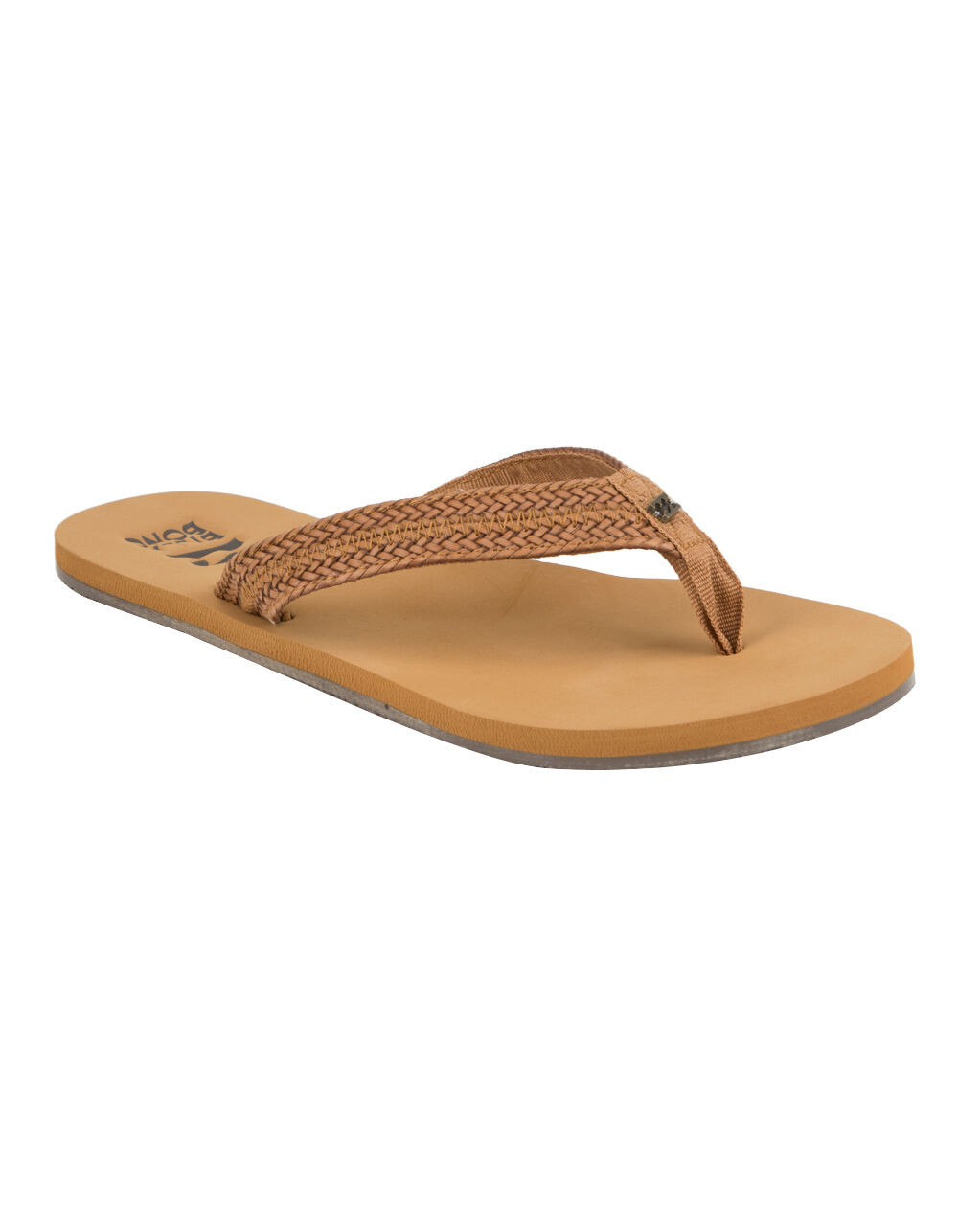 BILLABONG KAI SANDALS