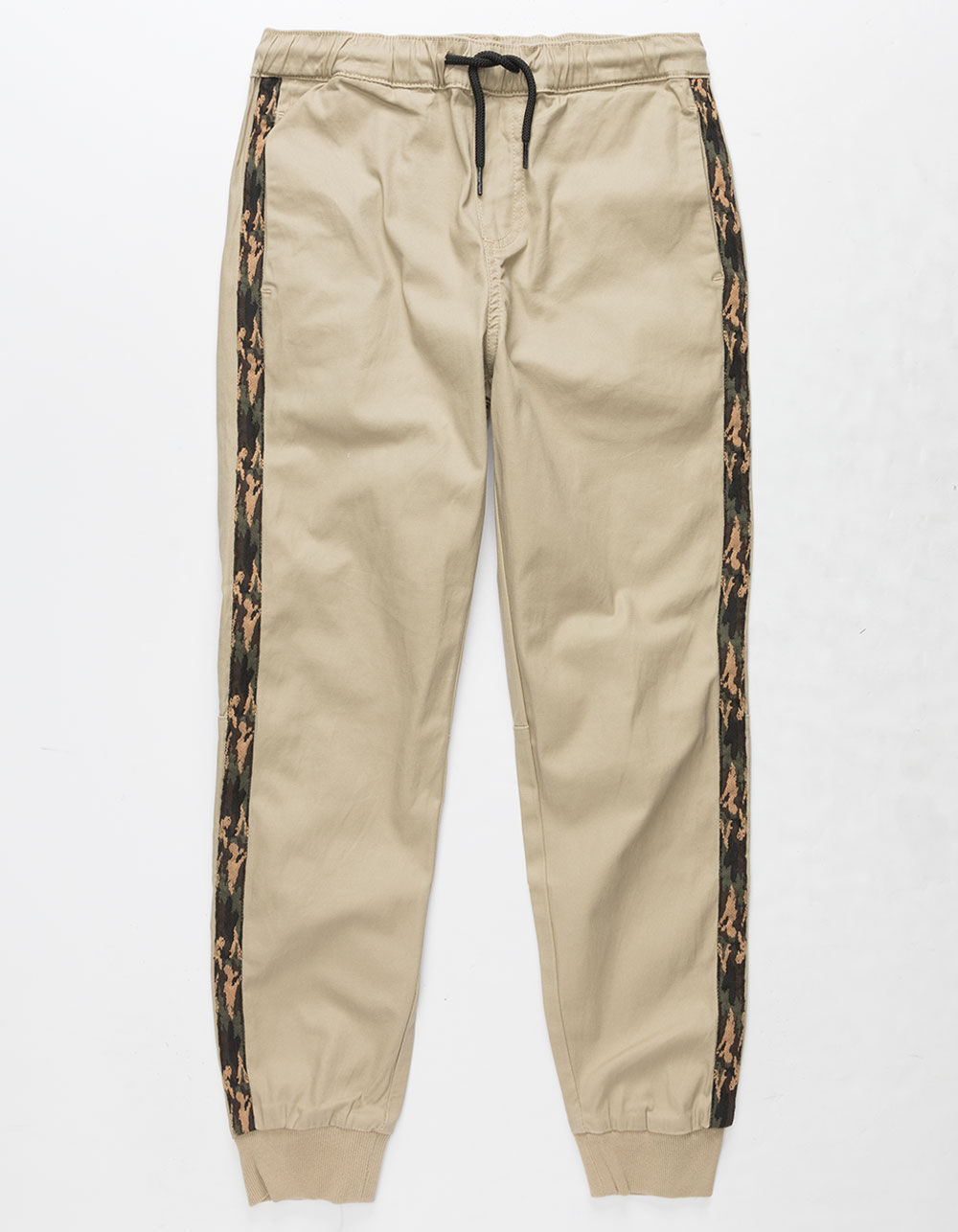 Image of EAST POINTE MALONE BOYS JOGGER PANTS