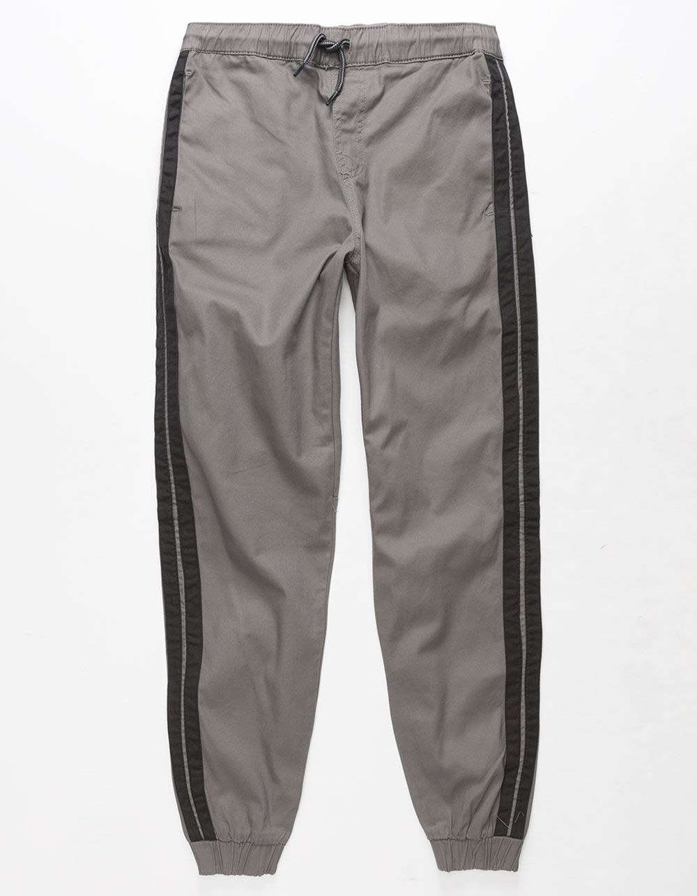 EAST POINTE Nolan Boys Jogger Pants