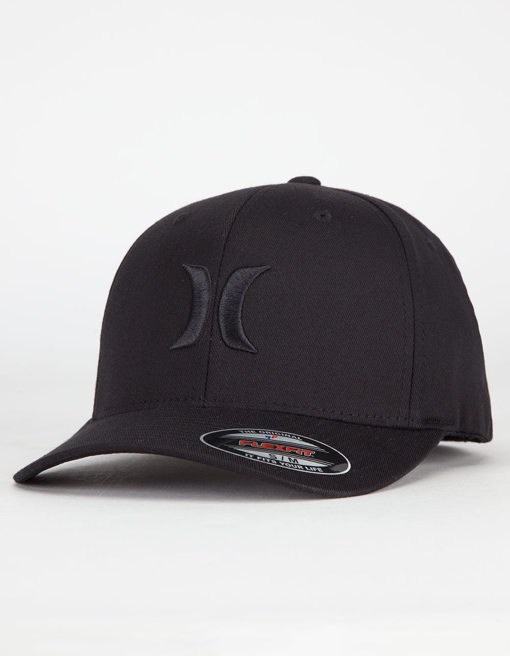 HURLEY One & Only Hat