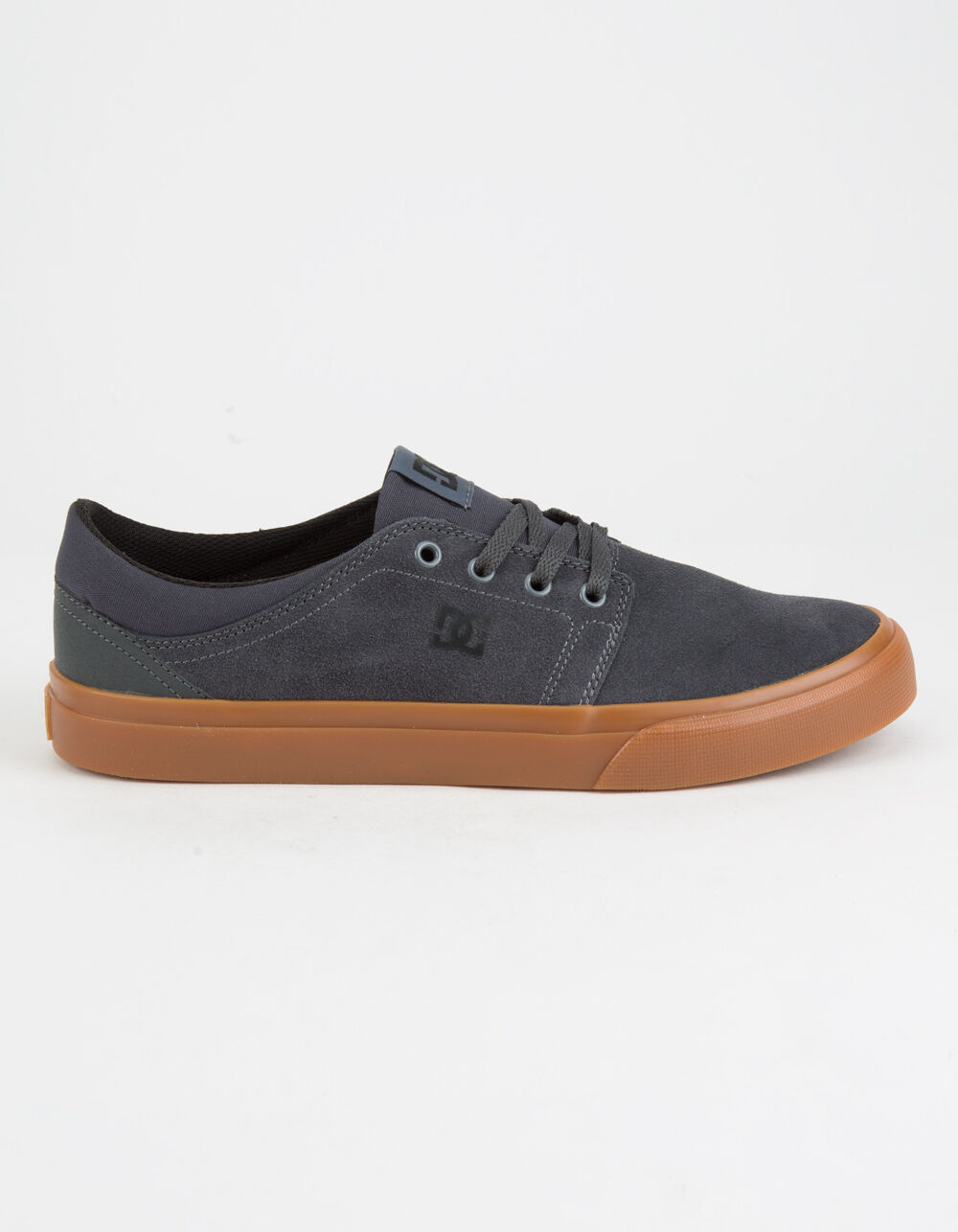DC SHOES TRASE SD SHOES