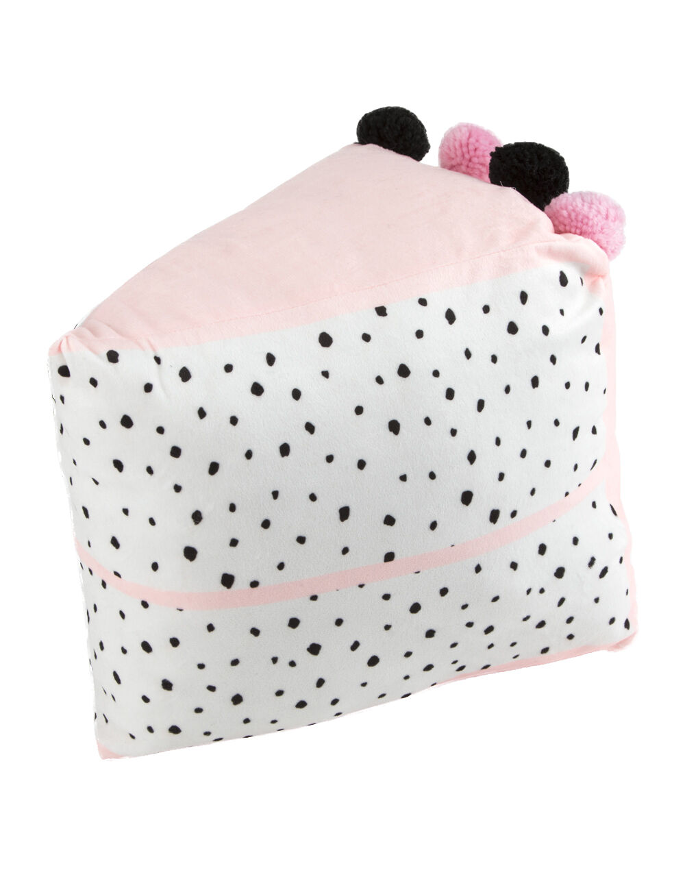 Image of ANKIT CAKE PILLOW