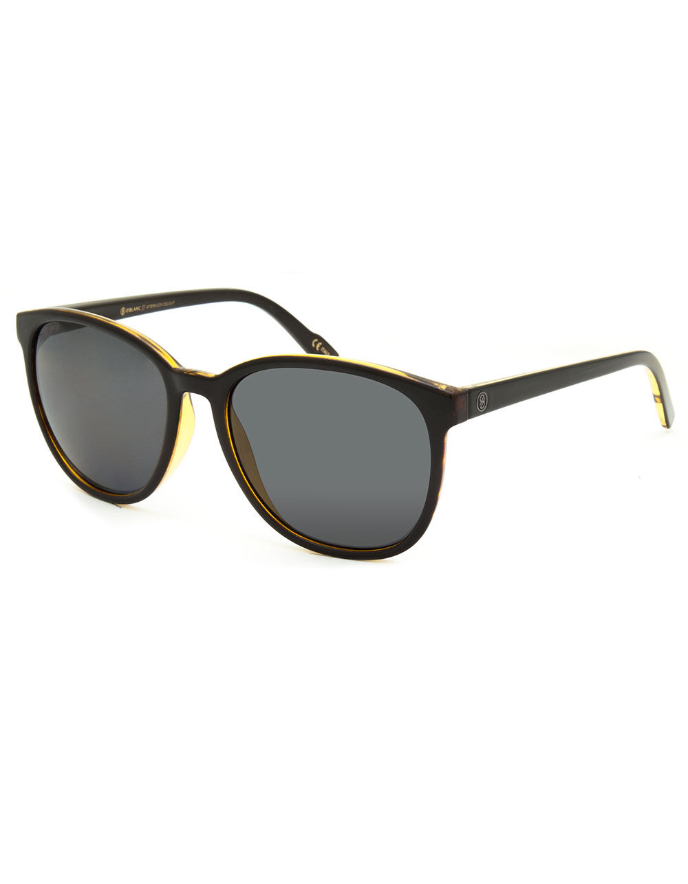 Image of D'BLANC AFTERNOON DELIGHT POLARIZED SUNGLASSES