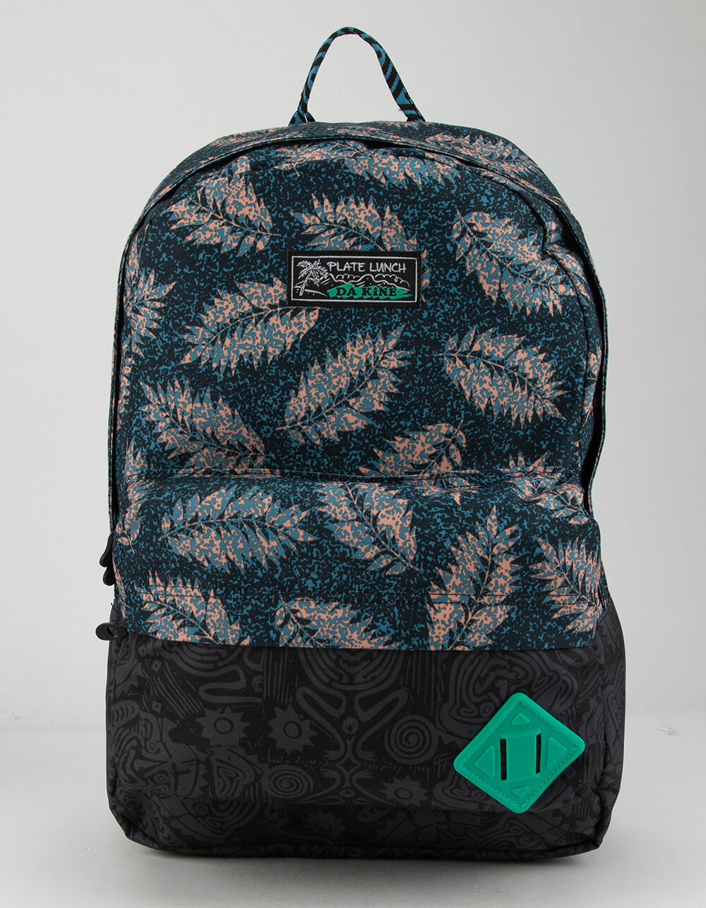 Image of DAKINE 365 SOUTH PACIFIC BACKPACK