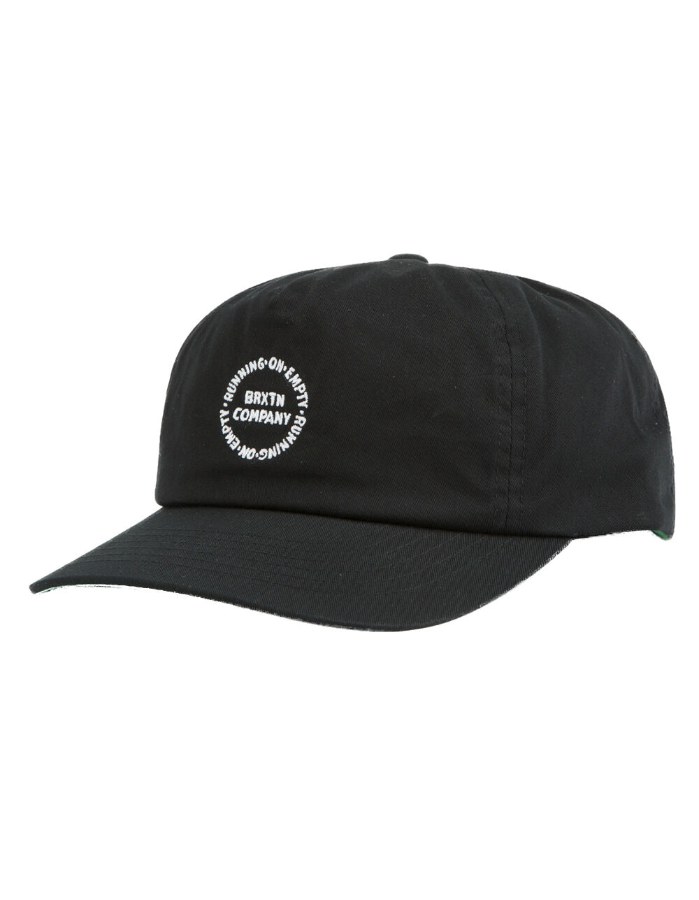 Image of BRIXTON BOUND SNAPBACK HAT