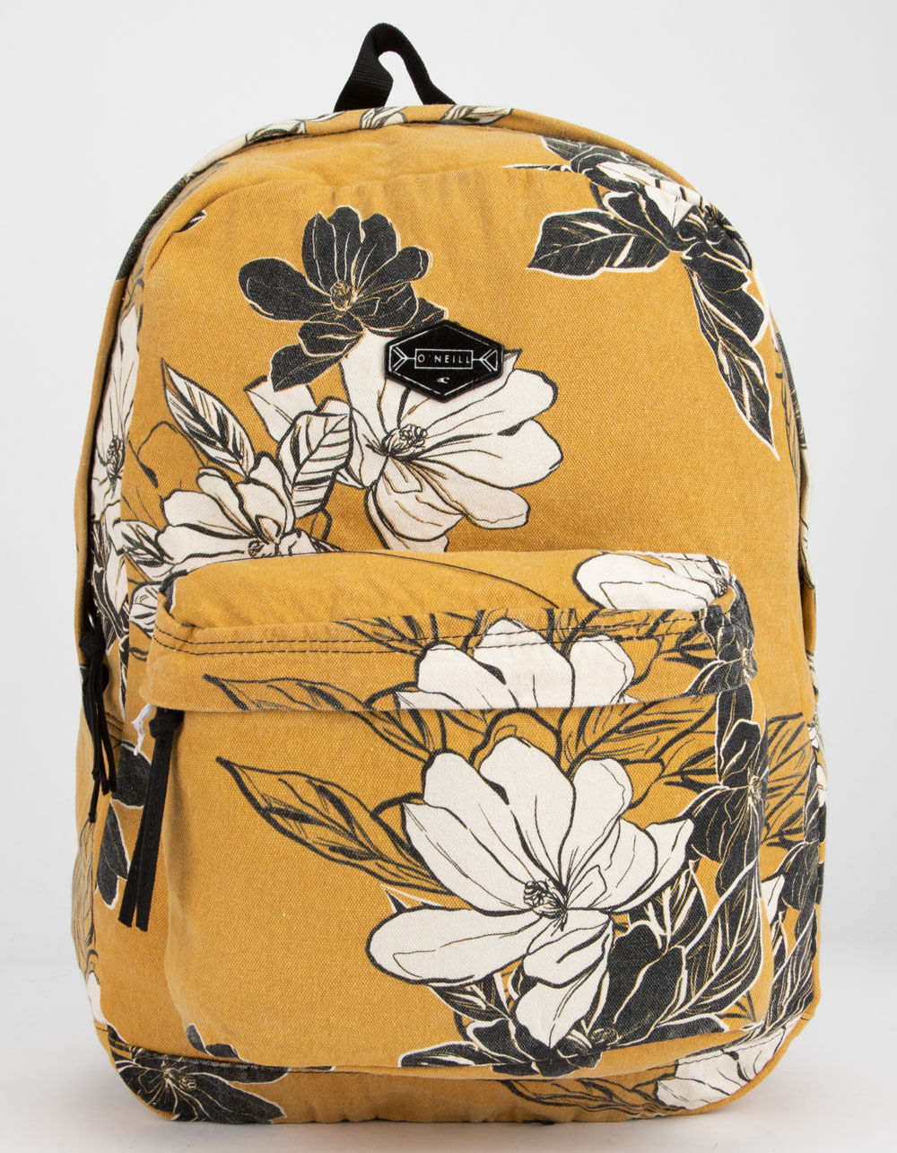 O'NEILL Blazin Amber Backpack