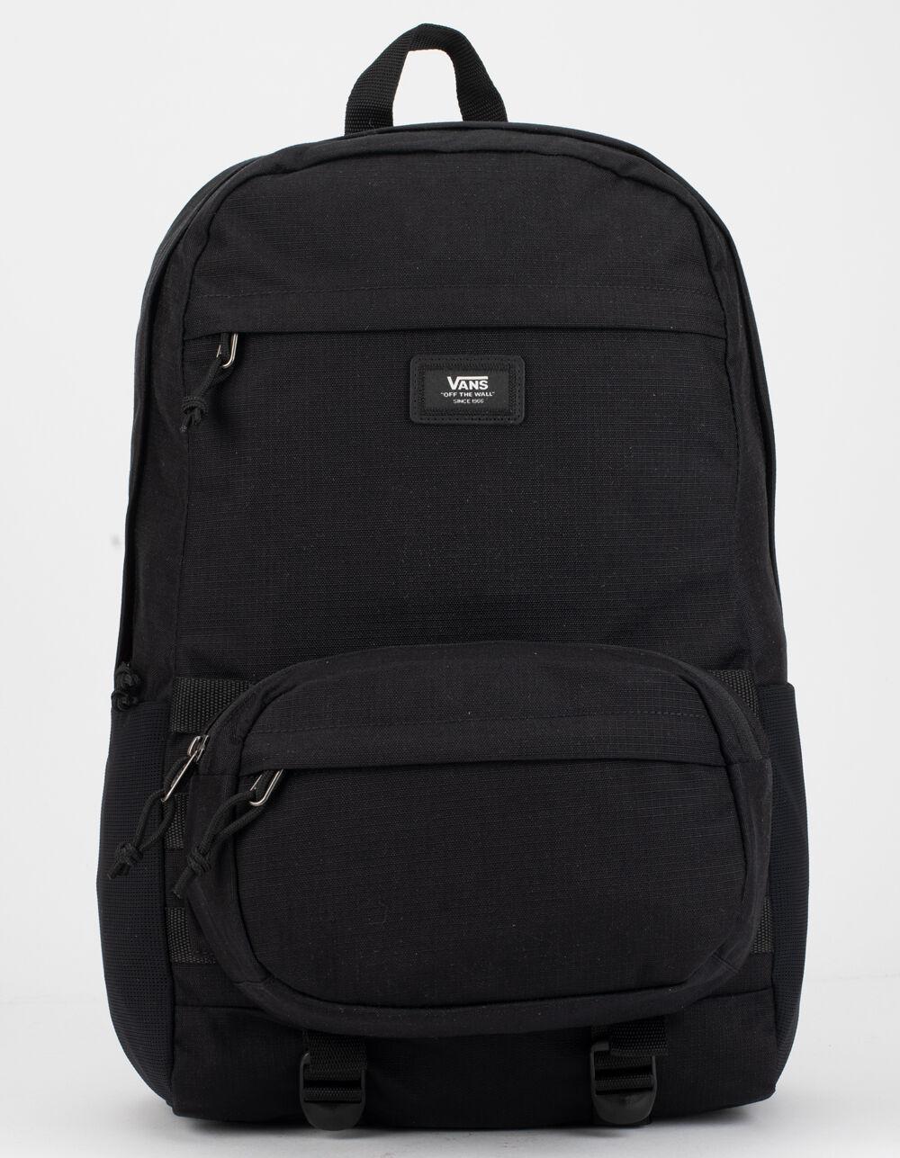 VANS Transplant Modular Backpack