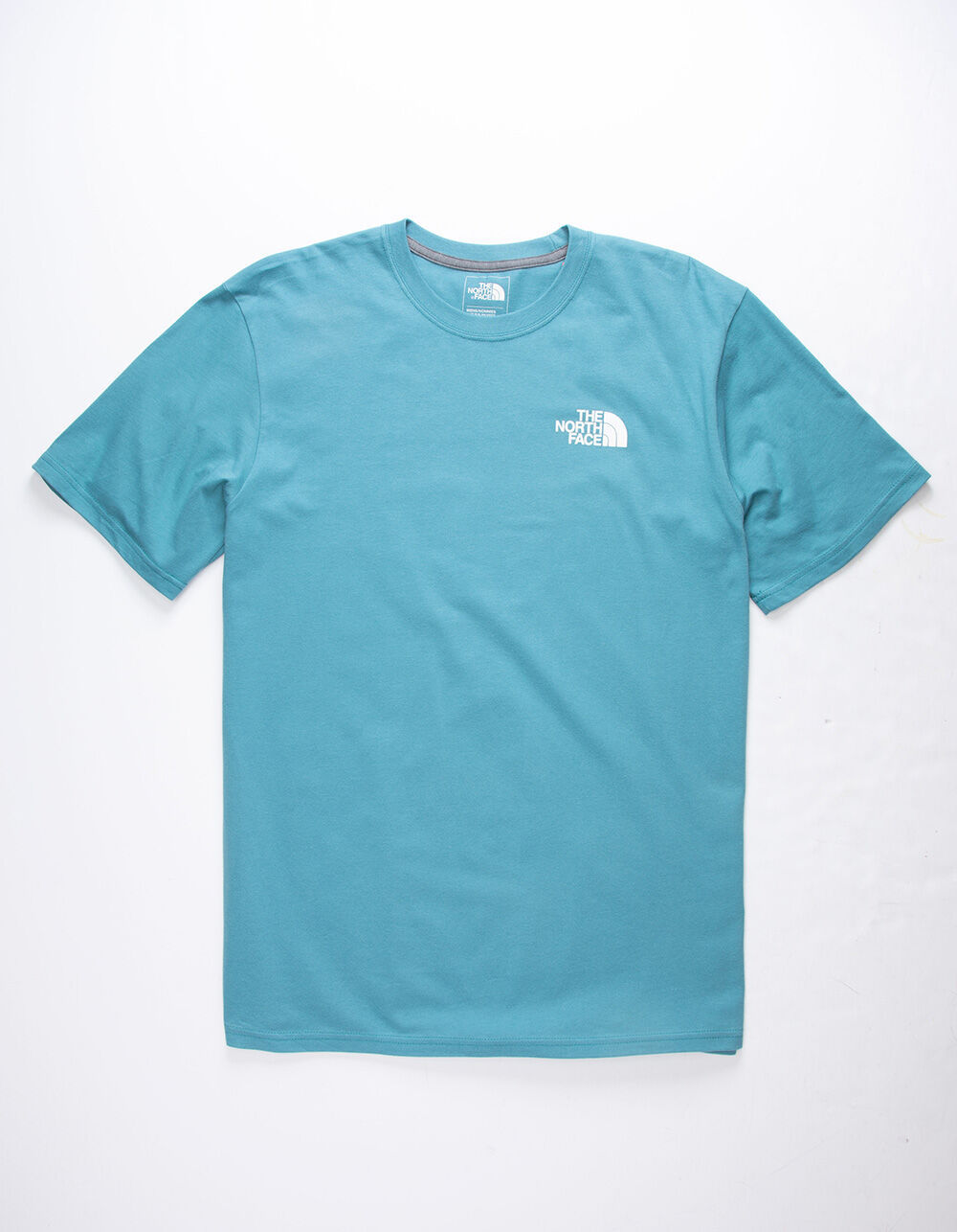THE NORTH FACE Red Box Joshua Tree T-Shirt