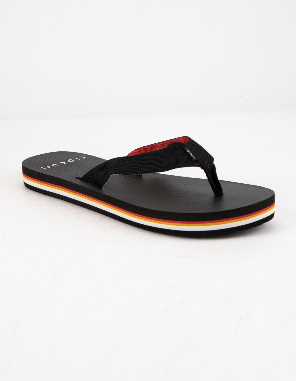 RIP CURL Skye Sandals