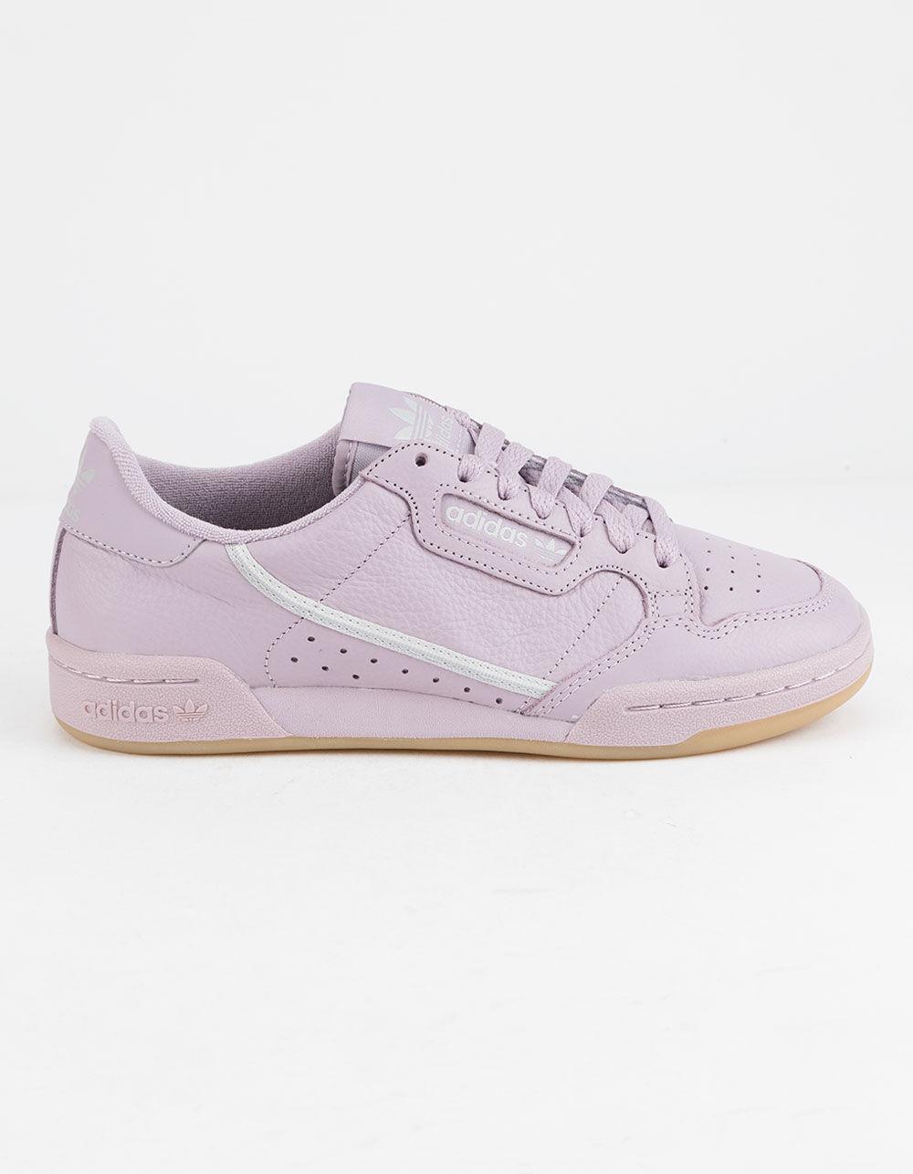 ADIDAS Continental 80 Soft Vision Shoes