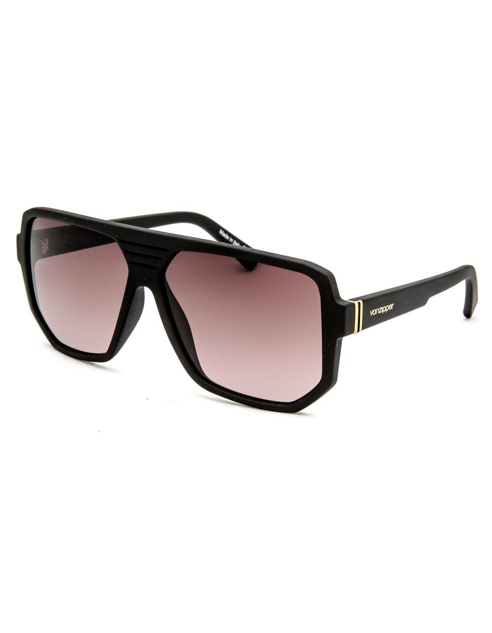 VONZIPPER Roller Sunglasses