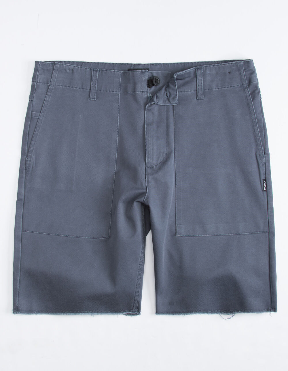 O'NEILL Naples Shorts