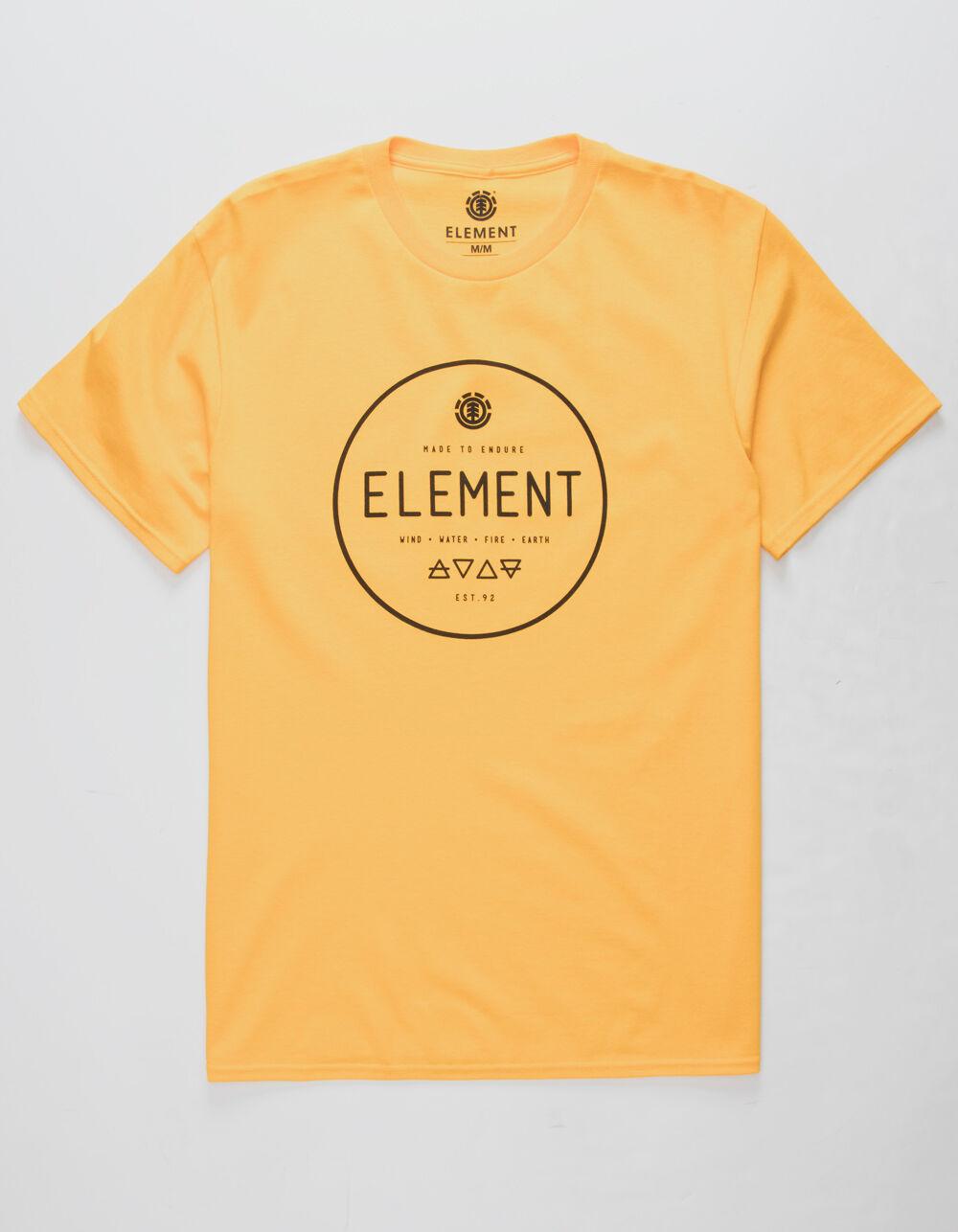 ELEMENT Alchemist T-Shirt