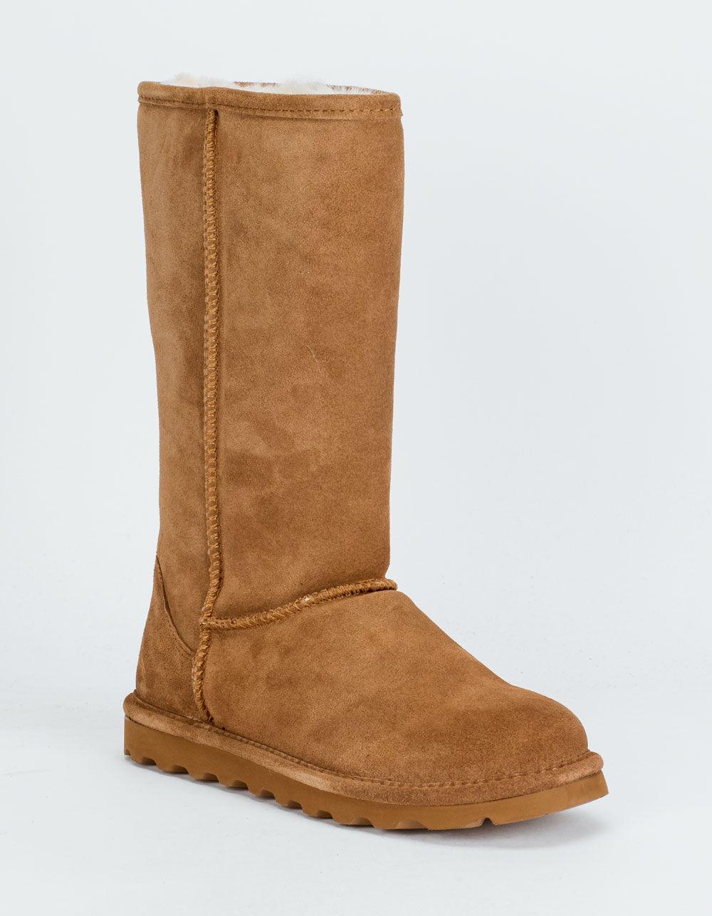 BEARPAW Elle Tall Boots