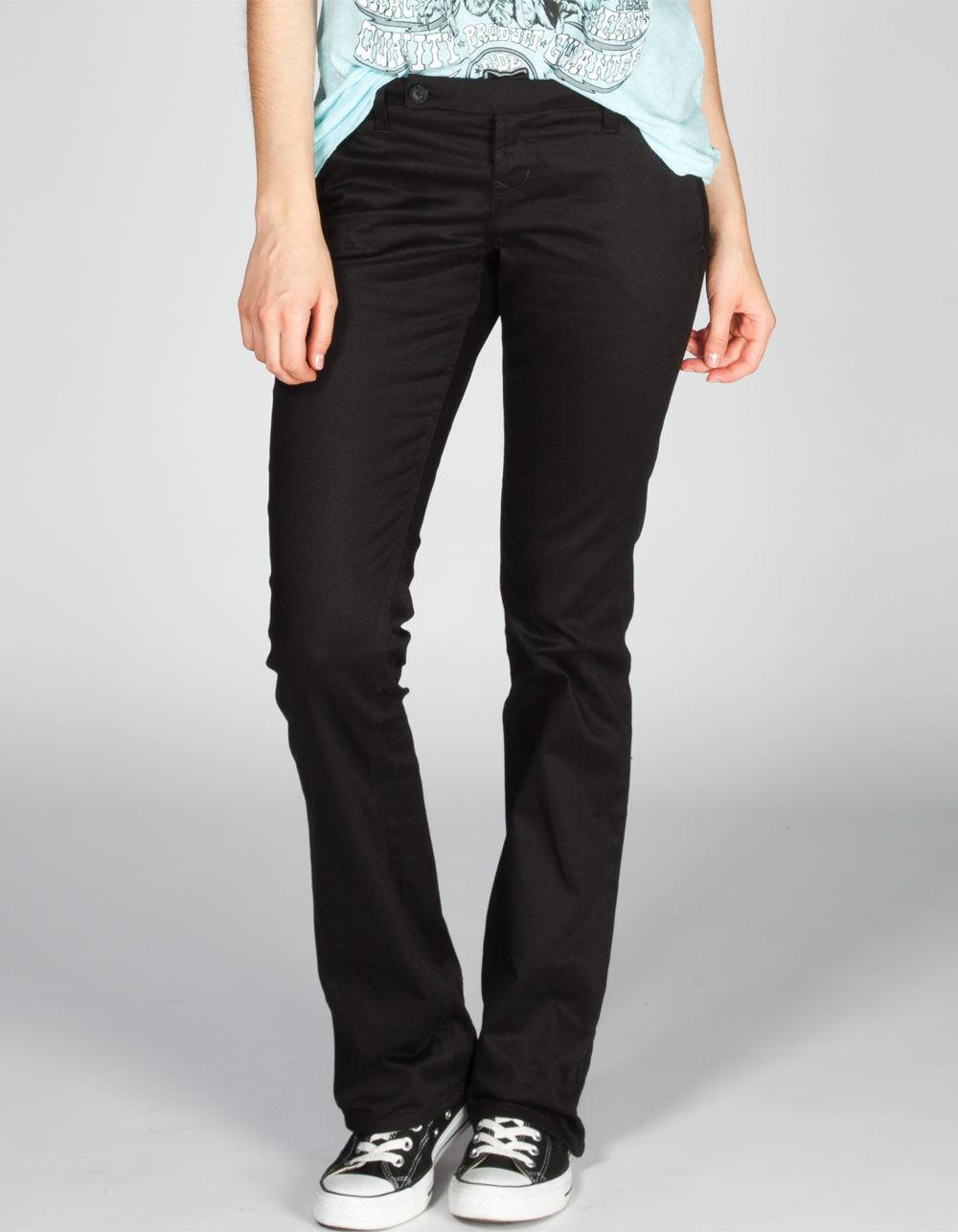 DICKIES Reva Womens Pants