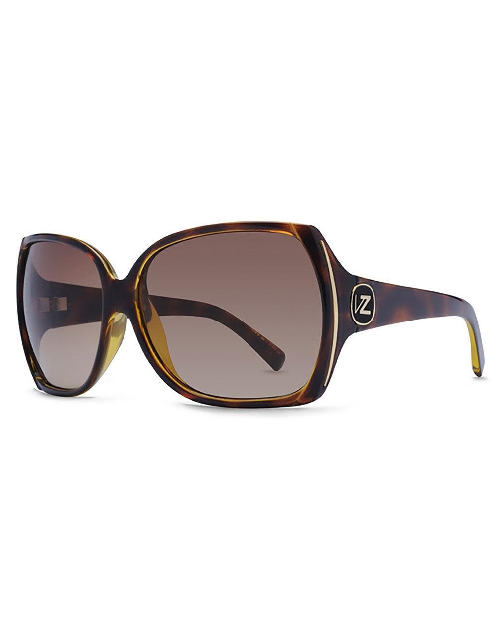 VON ZIPPER Trudie Sunglasses