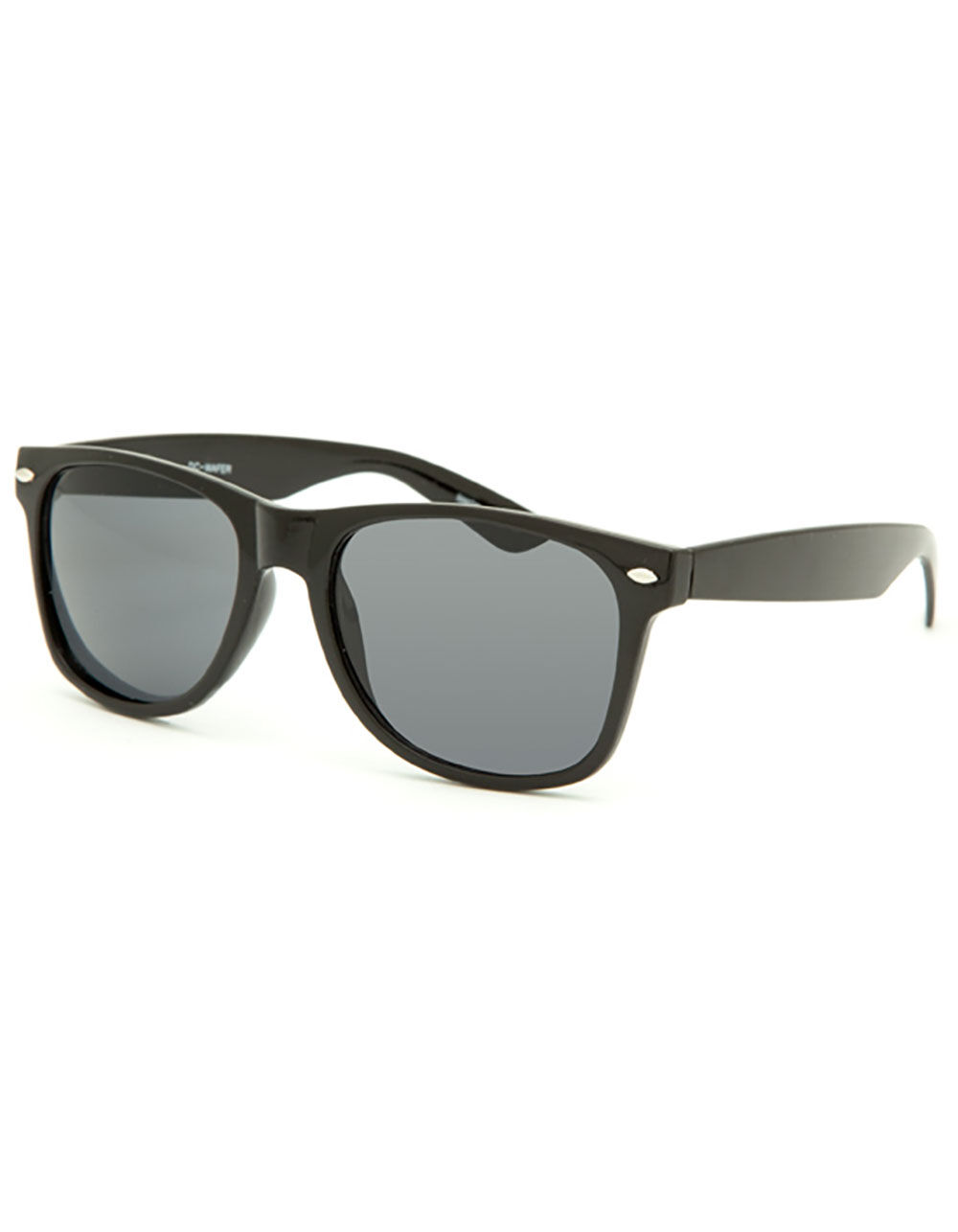 BLUE CROWN Buddy Sunglasses