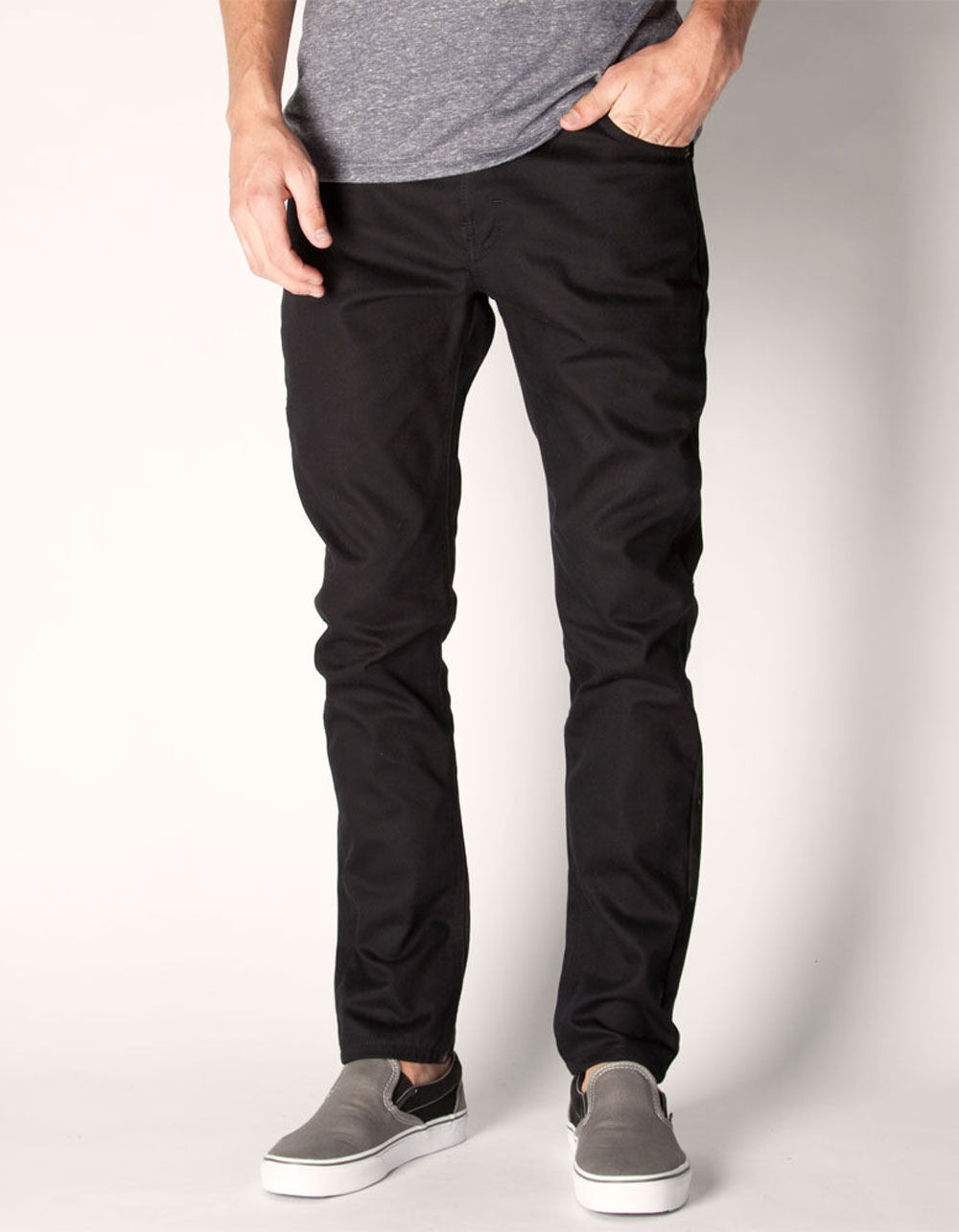 DICKIES 810 Mens Skinny Pants