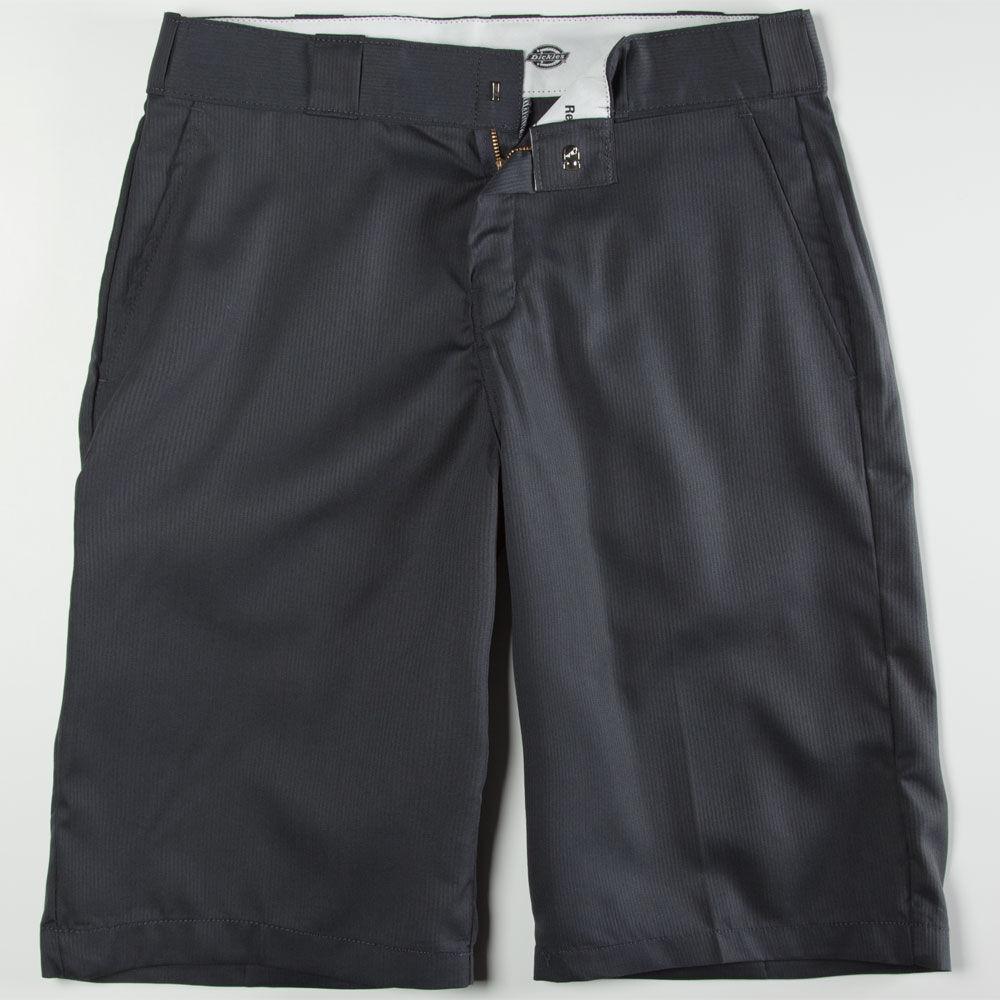 DICKIES Mens Work Shorts