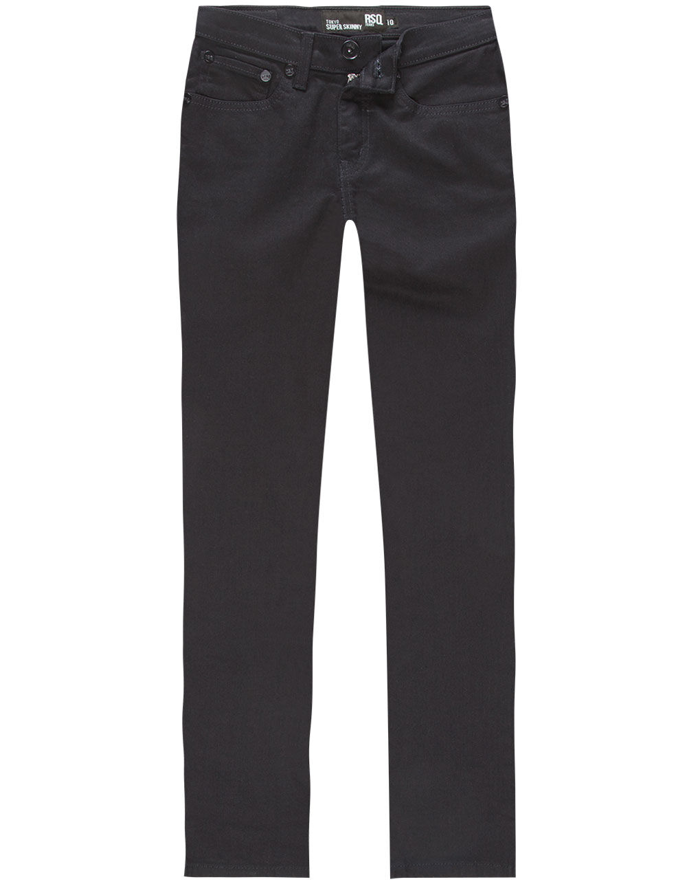 RSQ Tokyo Boys Super Skinny Jeans