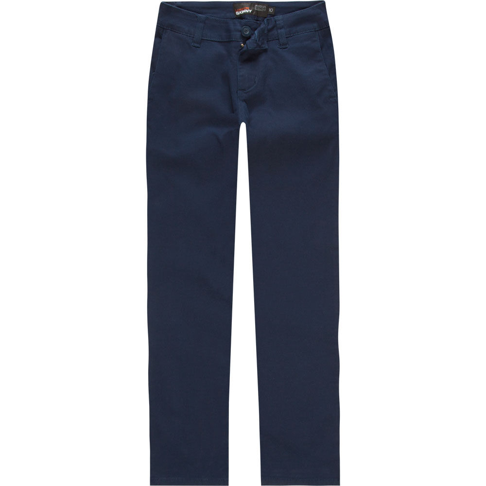 RSQ London Boys Skinny Chino Pants